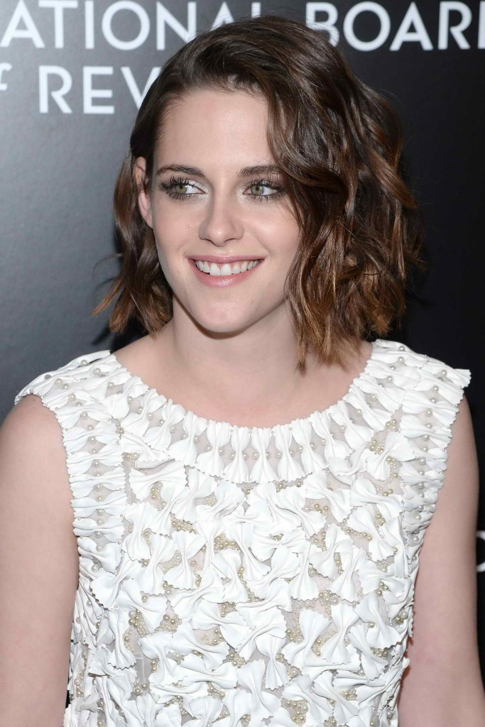 Kristen Stewart at National Board of Review Awards Gala in New York 01/05/2016-2