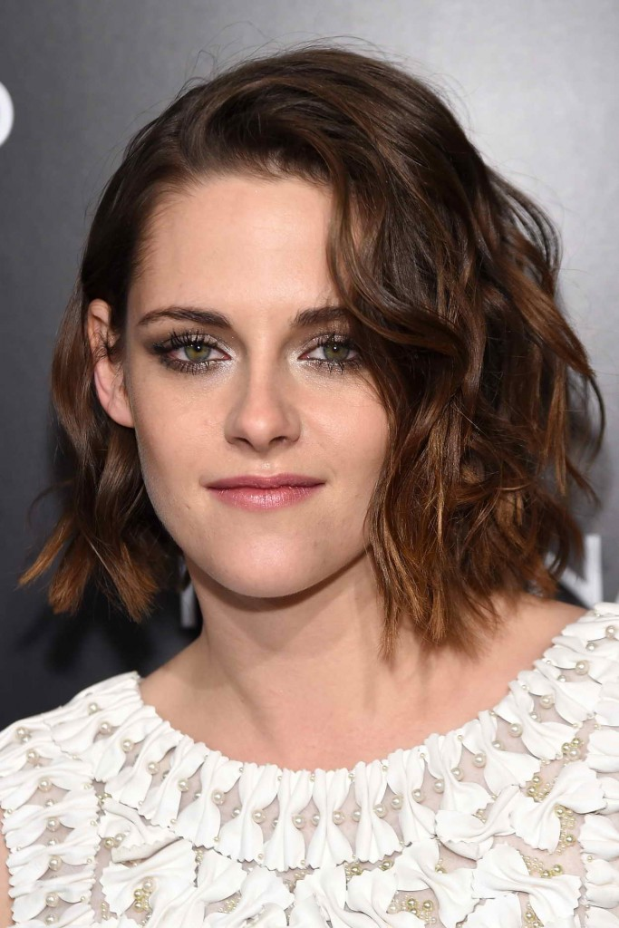 Kristen Stewart at National Board of Review Awards Gala in New York 01/05/2016-3
