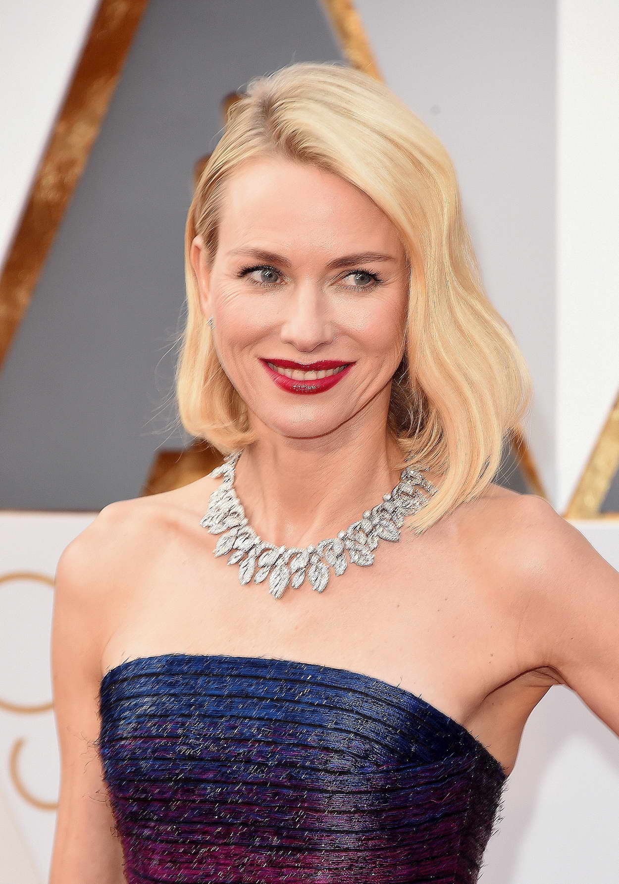 Naomi Watts at 88th An...