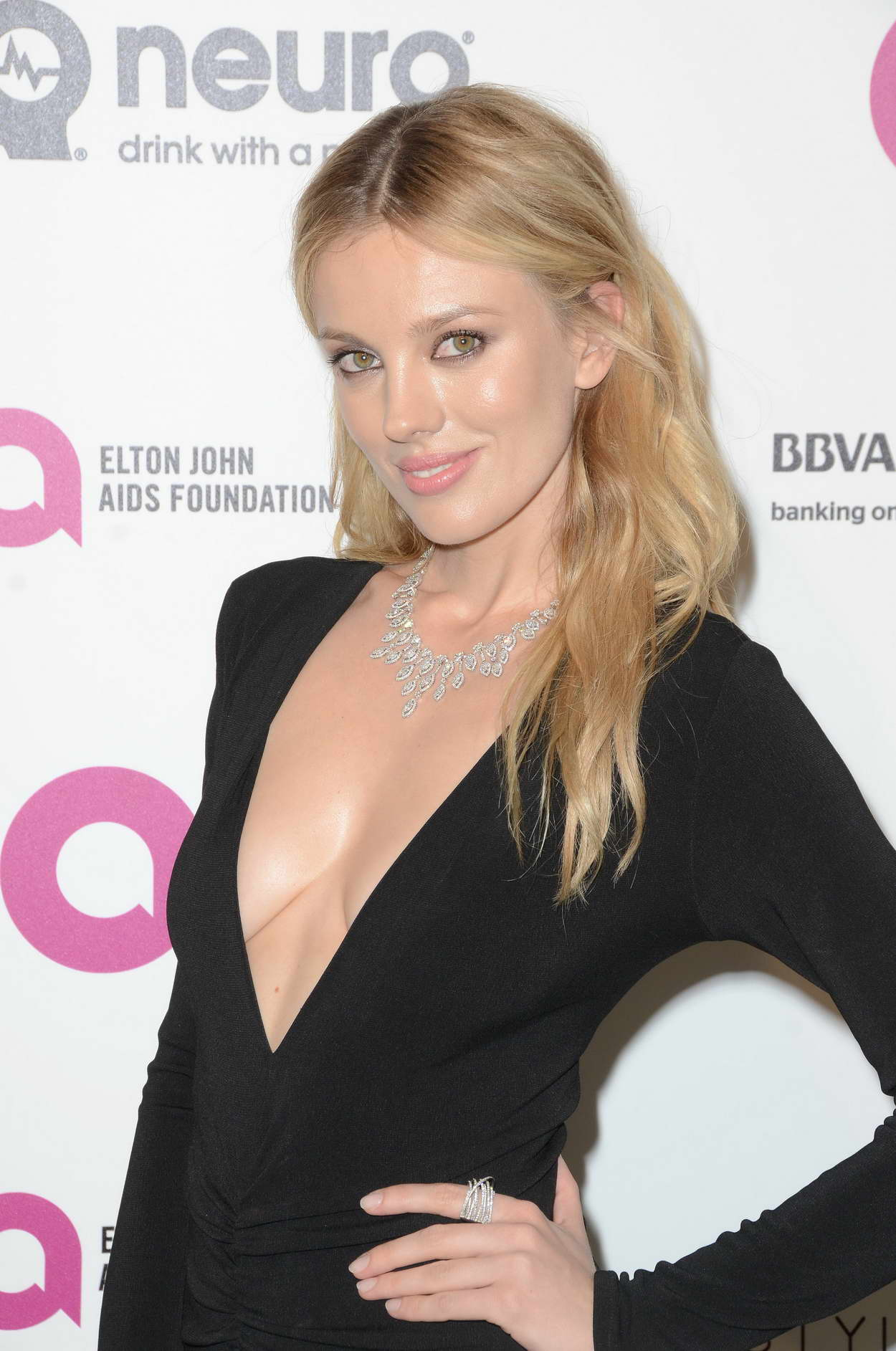 bar paly orchard premiere of dior and i in los angeles bar paly the