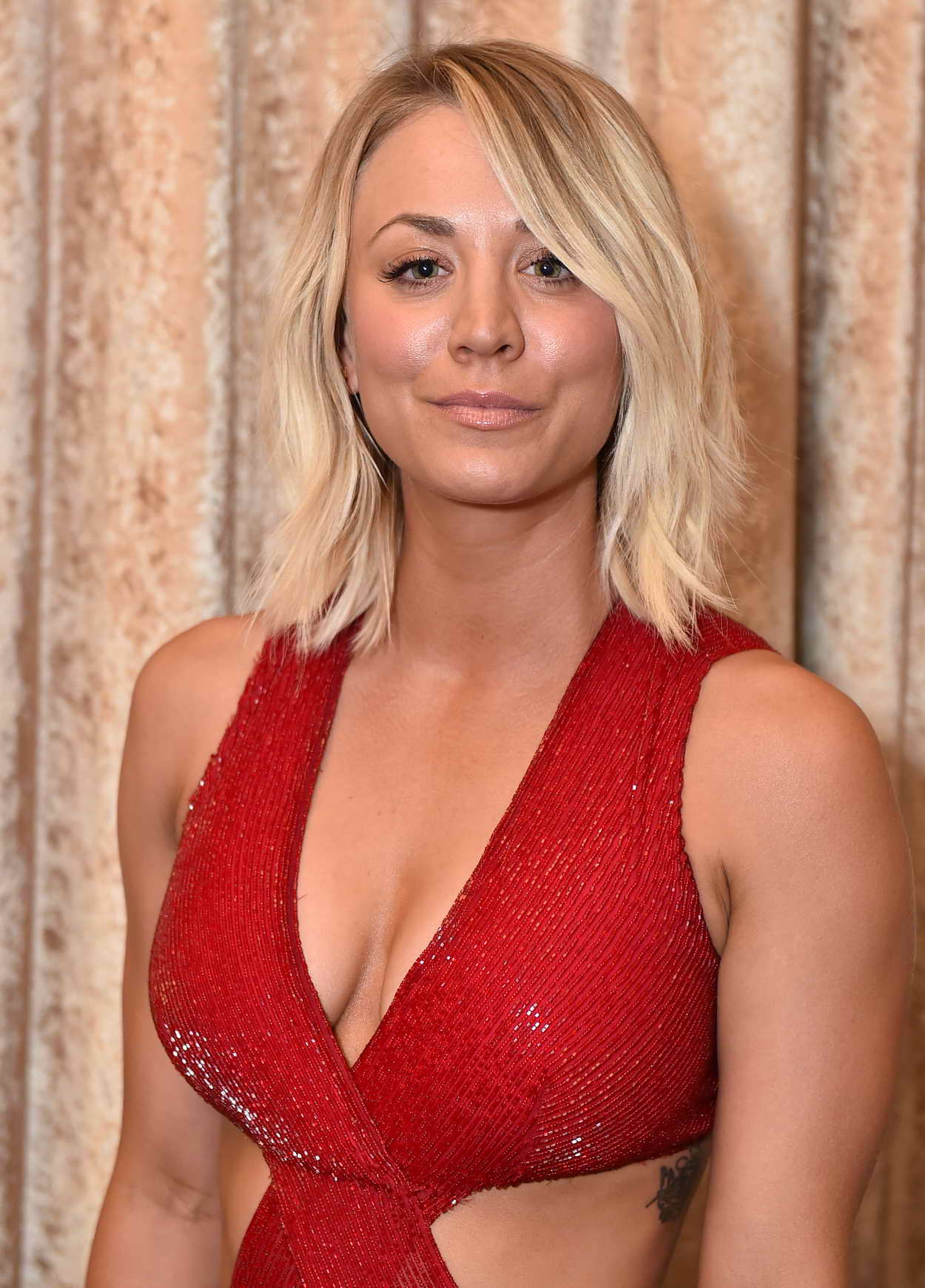 Kaley Cuoco naked (43 photos), video Paparazzi, iCloud, bra 2020