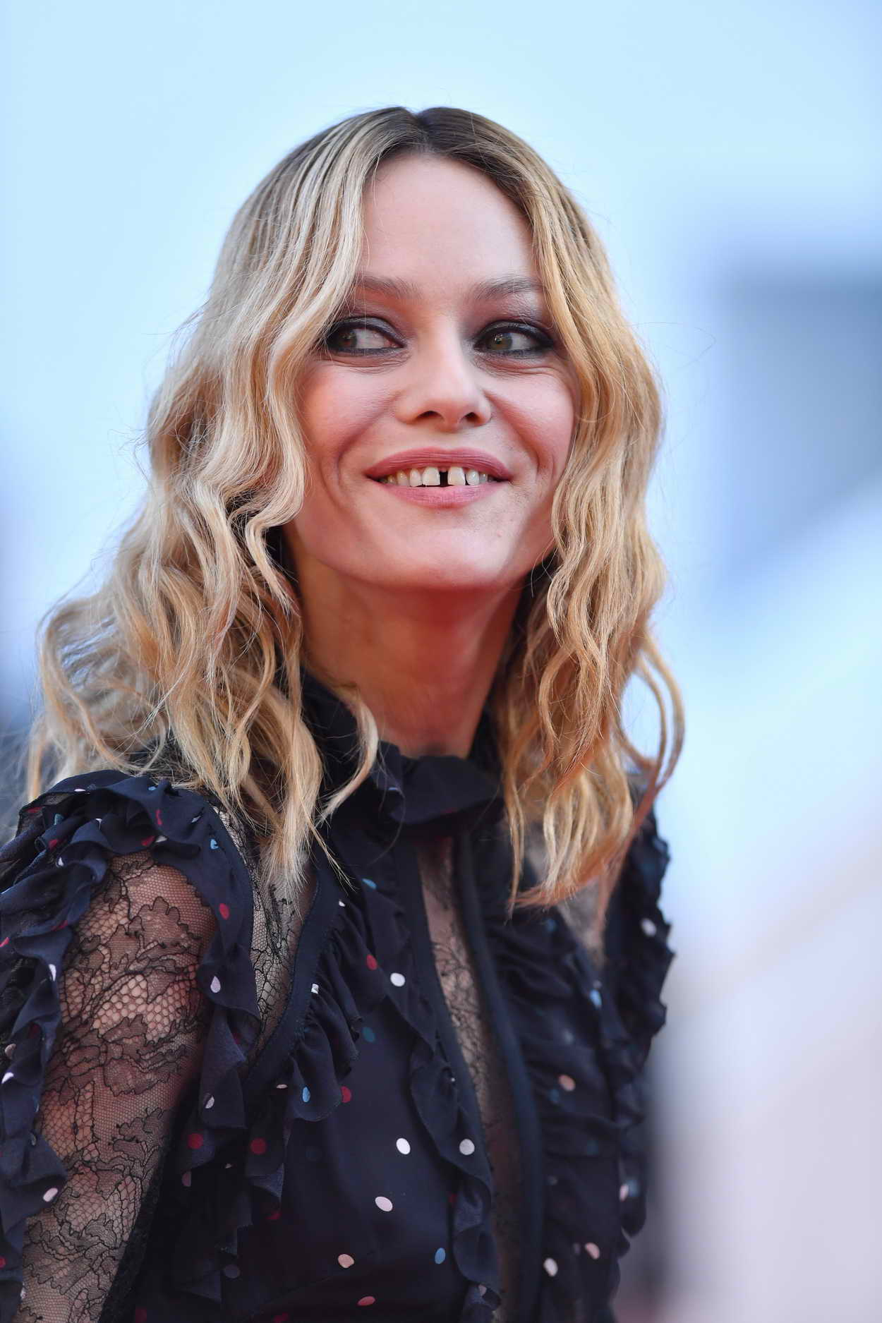 Image Result For Vanessa Paradis