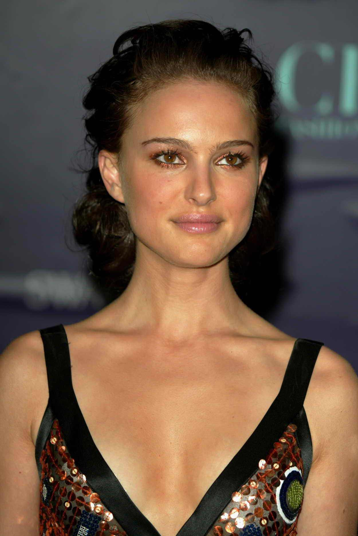 Natalie Portman at CFDA Fashion Awards in New York City 06 ...