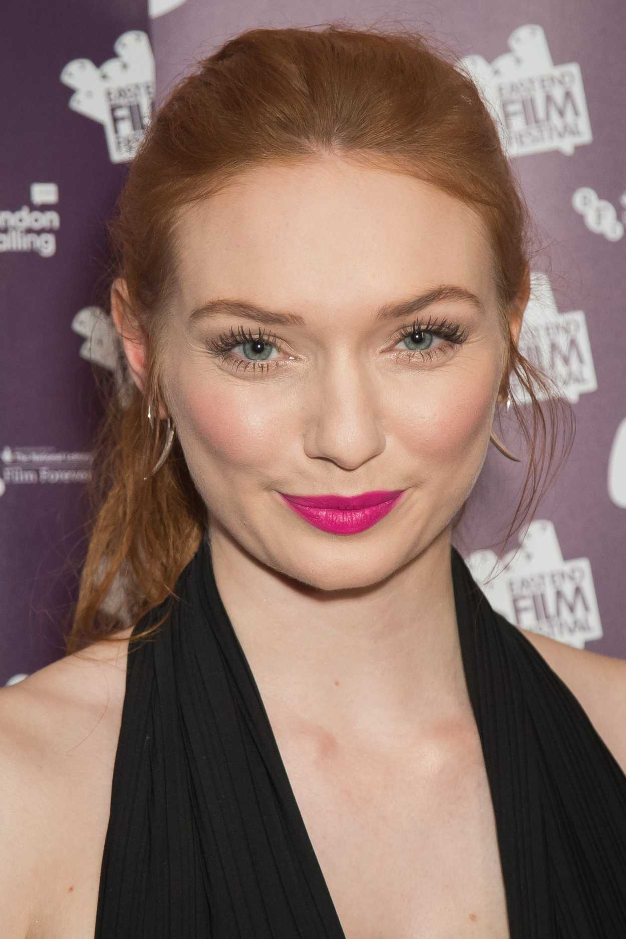 Eleanor Tomlinson nudes (84 fotos) Young, Instagram, braless