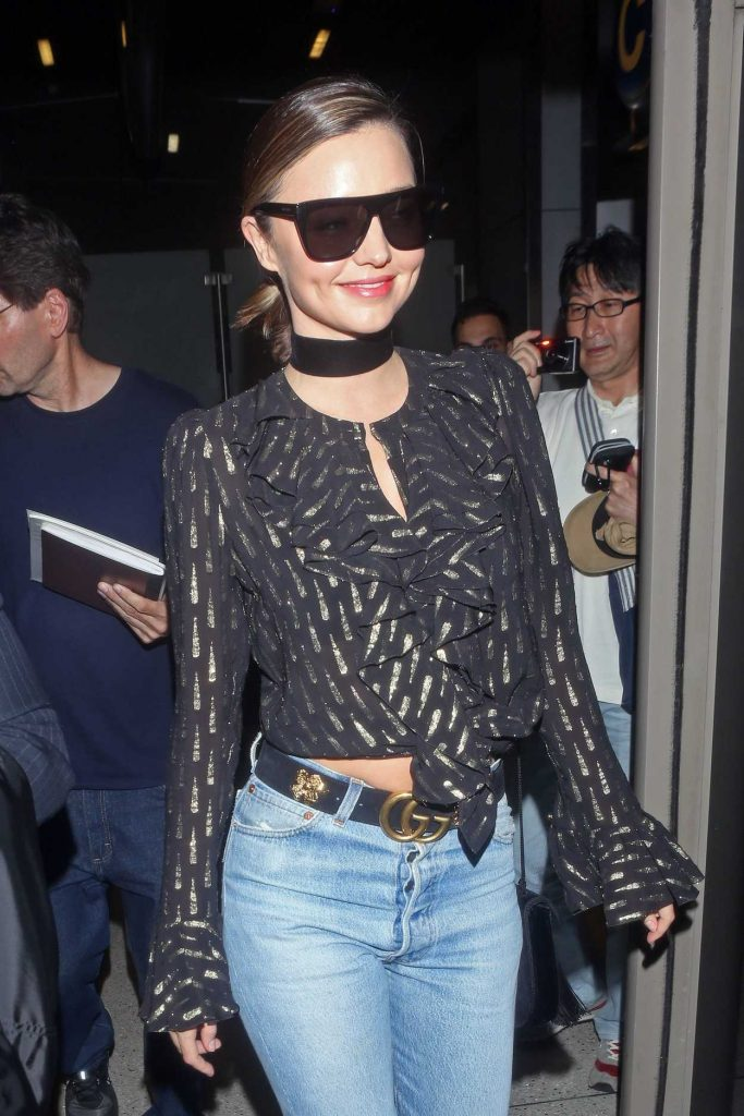 miranda-kerr-arrives-at-lax-airport-in-los-angeles-09-27-2016-1-4