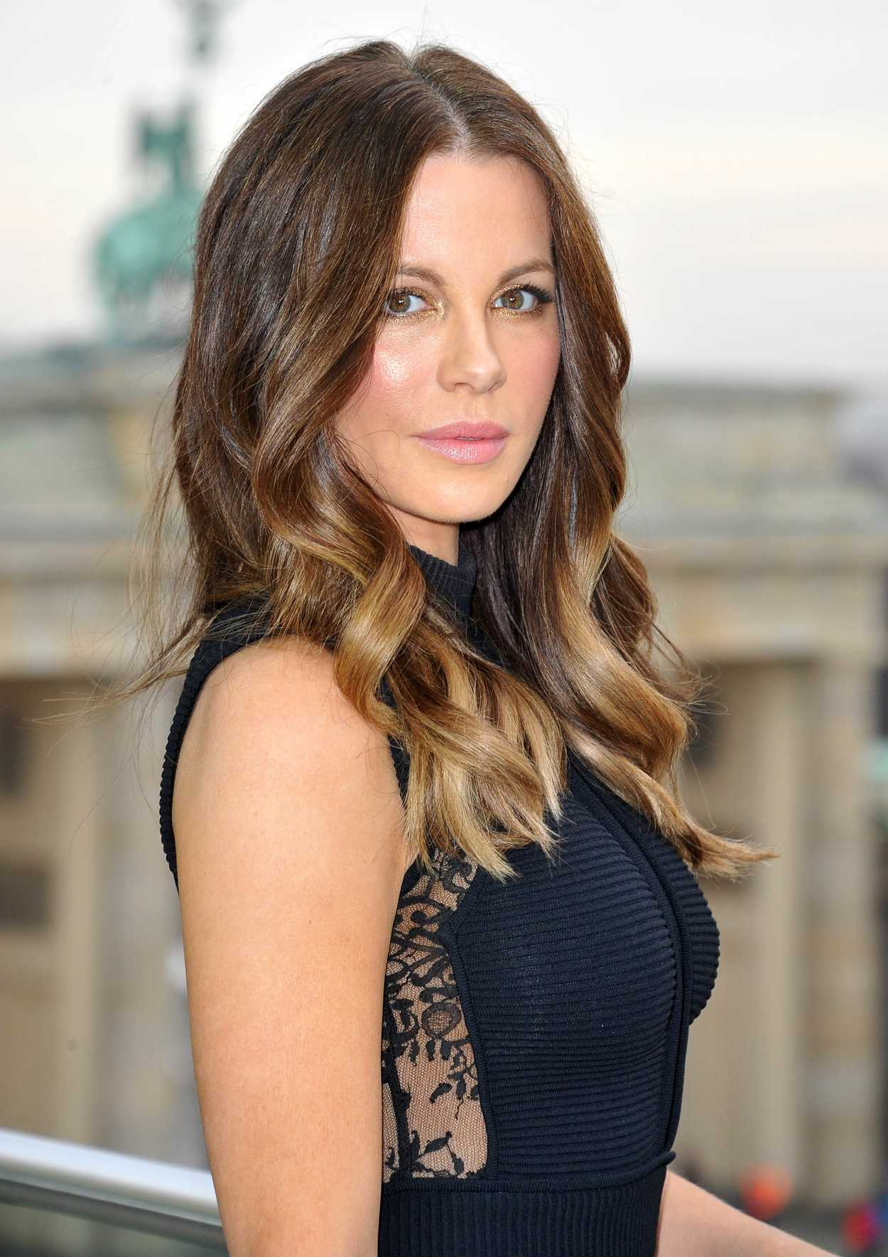 kate beckinsale - photo #33
