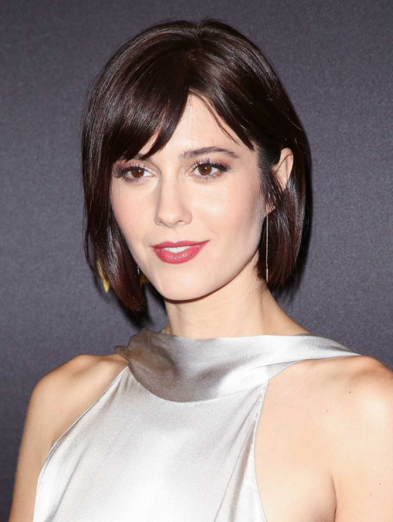 Mary Elizabeth Winstead naked (33 photos), Sexy, Leaked, Instagram, see through 2015