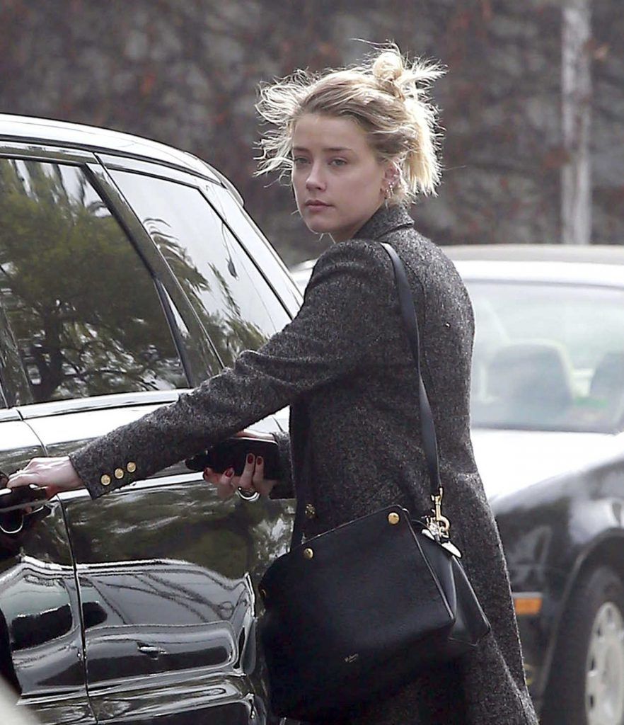 Amber Heard Was Seen Out in West Hollywood 12/13/2016-4