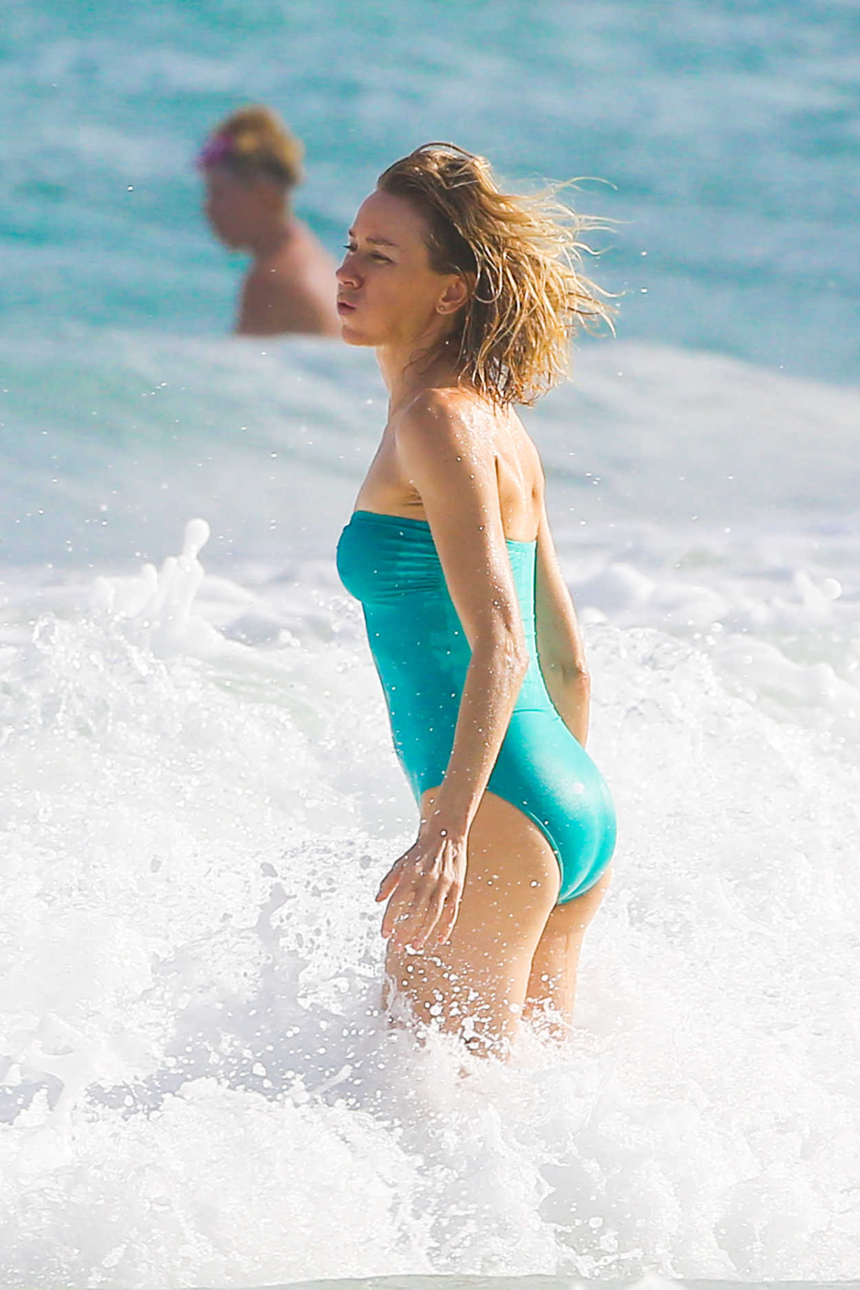 Think, that Naomi watts swimsuit
