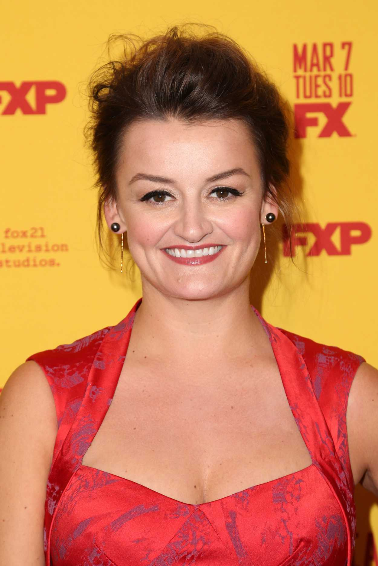 Alison Wright Nude Photos 53