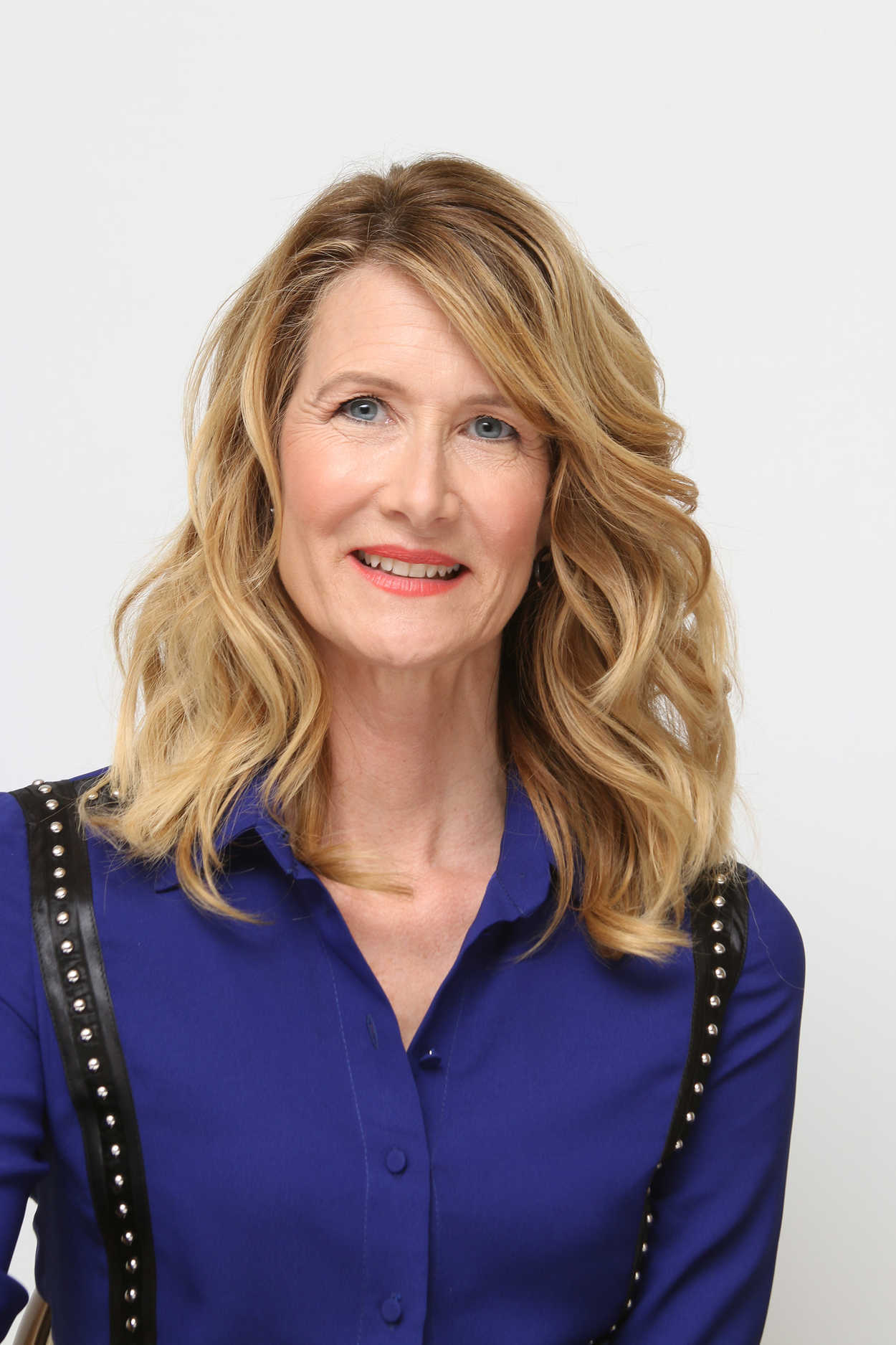 laura dern - photo #35