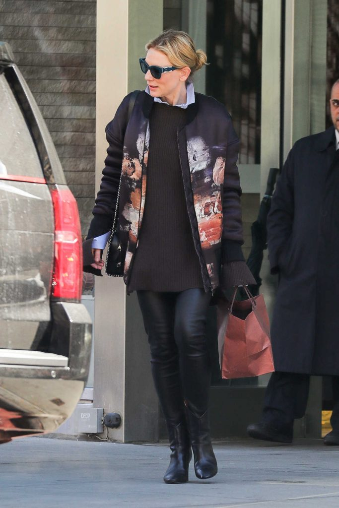 cate-blanchett-wears-leather-pants-out-in-new-york-03-18-2017-1
