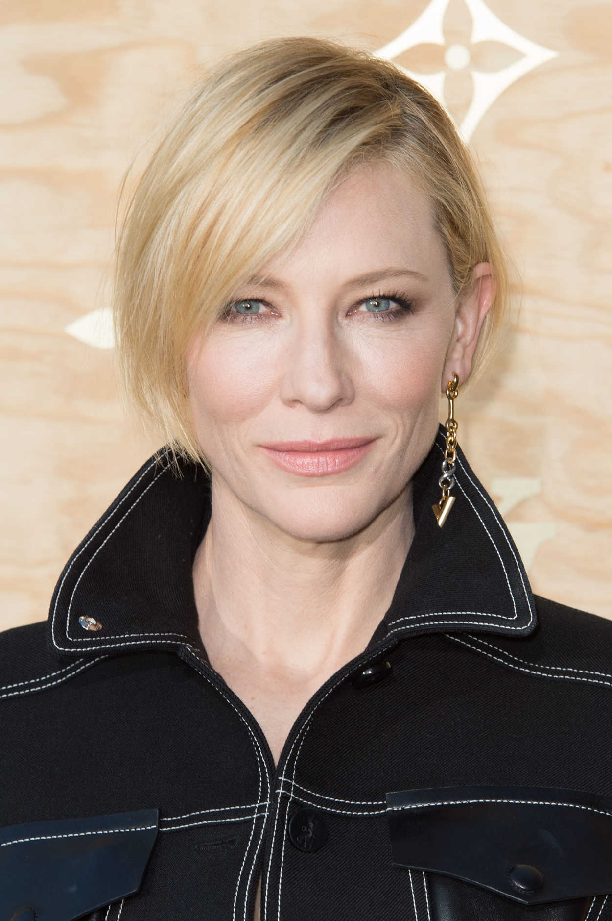 cate blanchett - photo #20