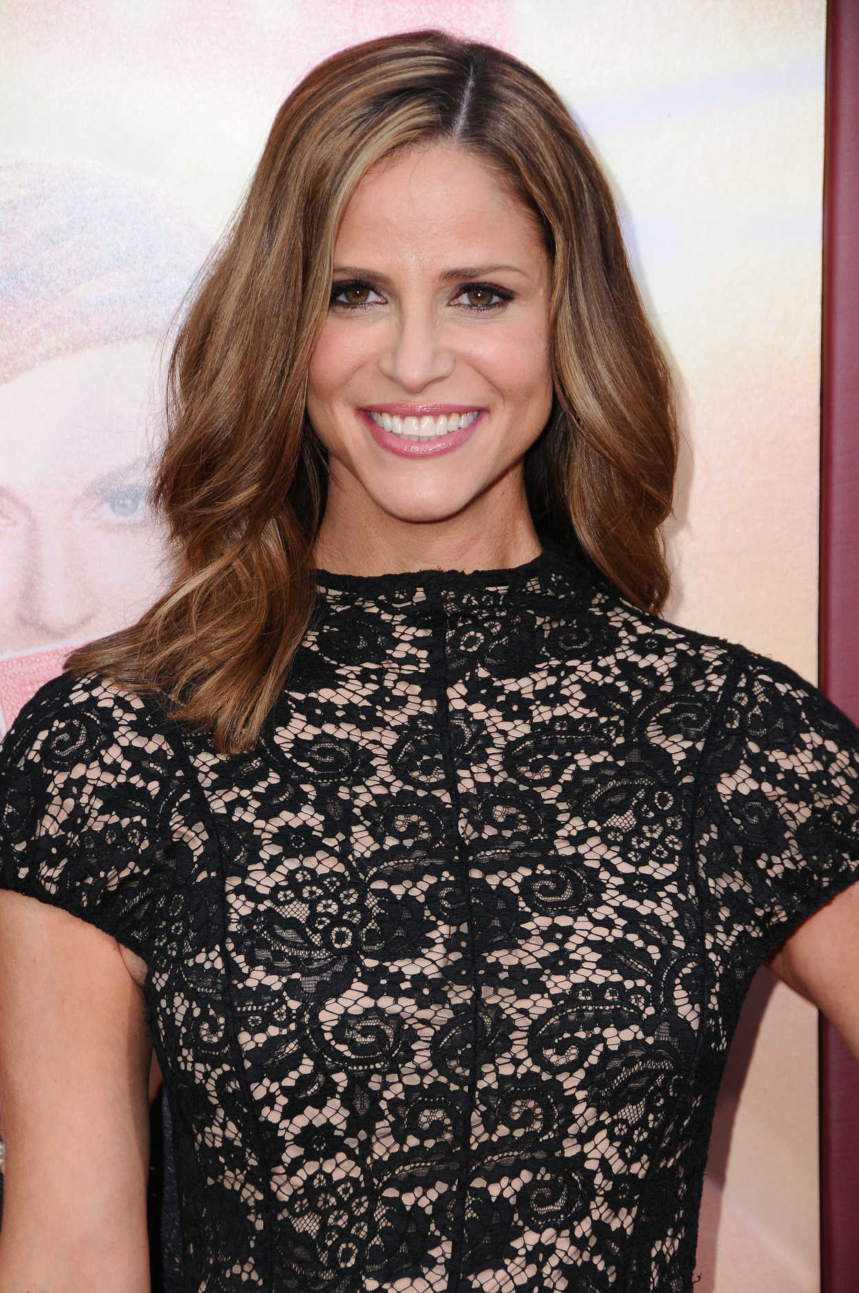 Andrea savage images 6