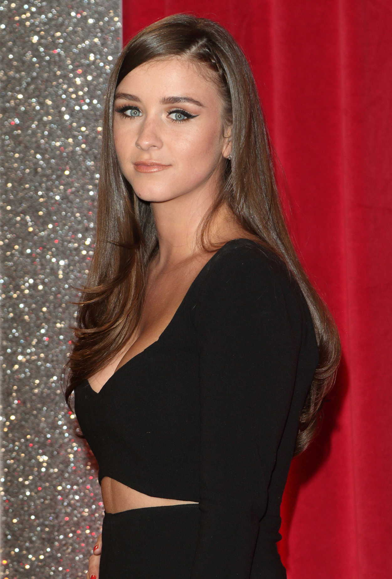 Brooke Vincent naked (76 pictures), young Porno, Instagram, in bikini 2015