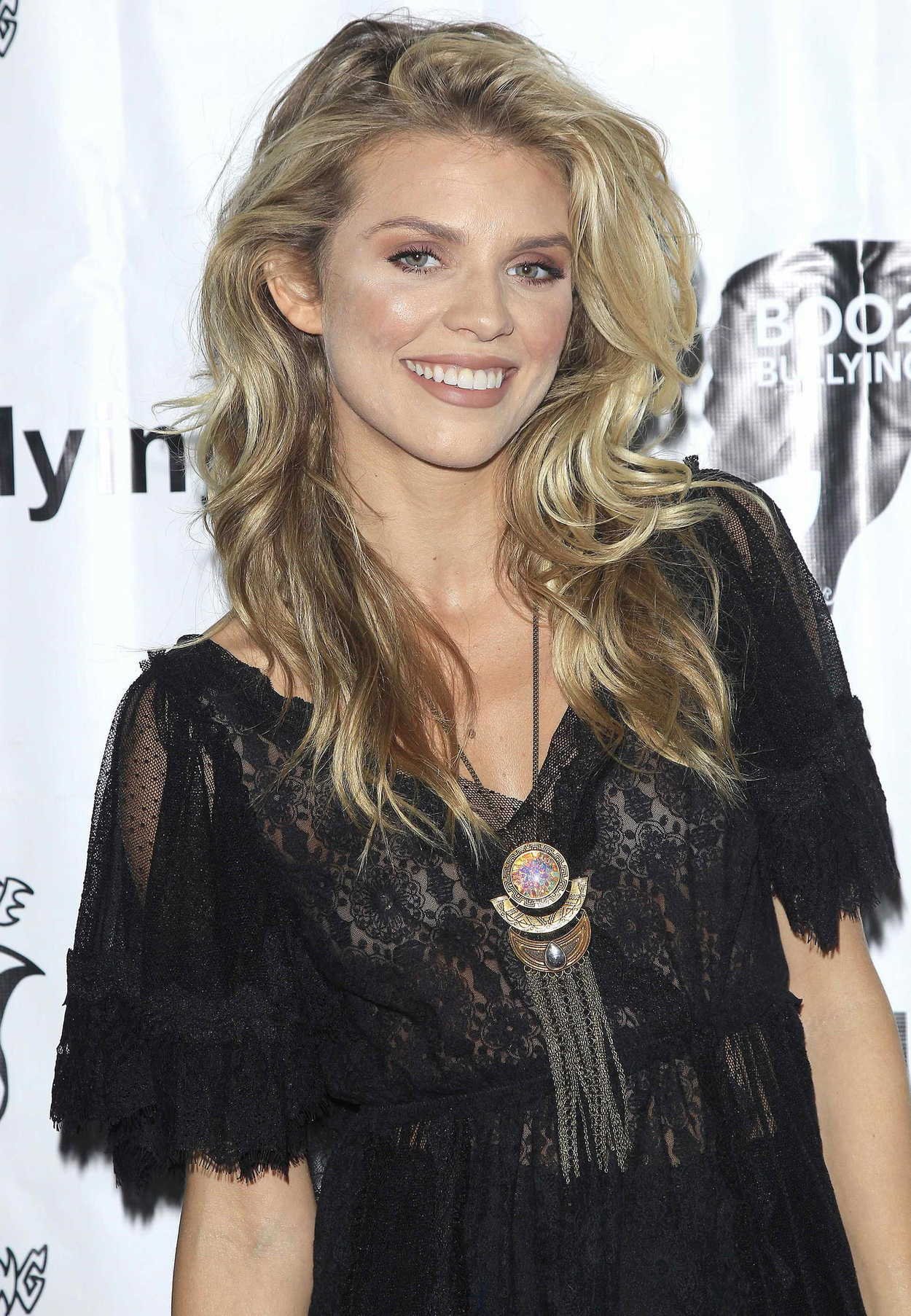 AnnaLynne McCord naked (37 pictures) Ass, Instagram, butt
