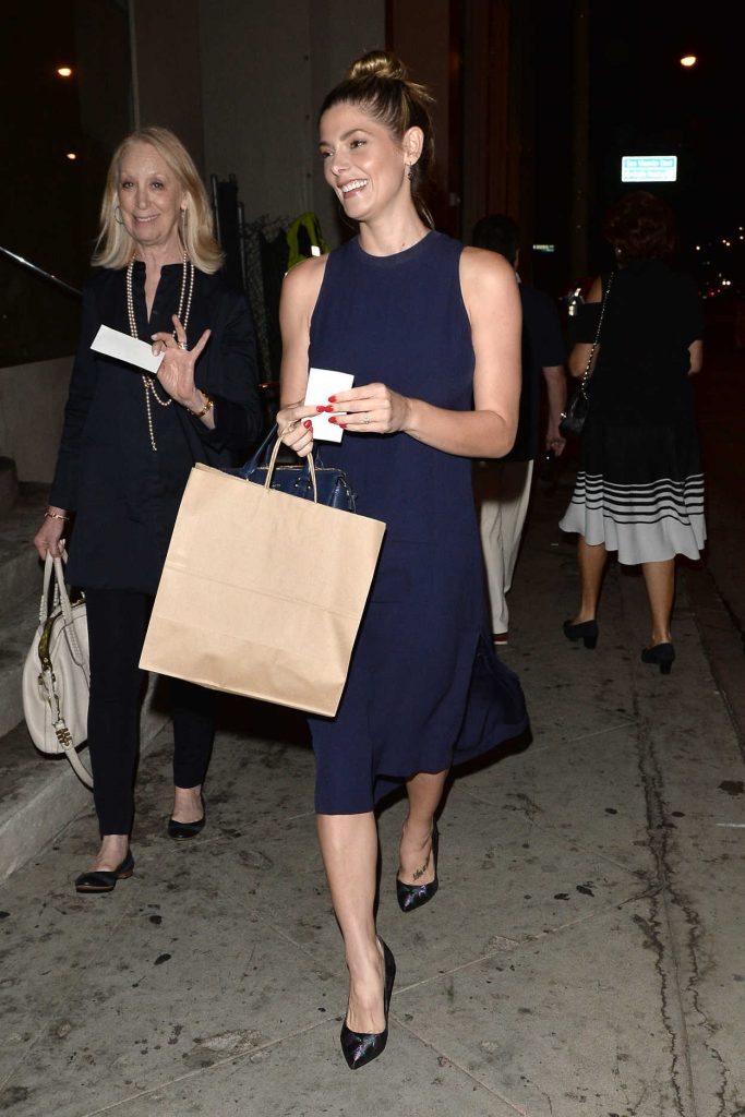 Ashley Greene Was Seen Out in West Hollywood 08/22/2017-1