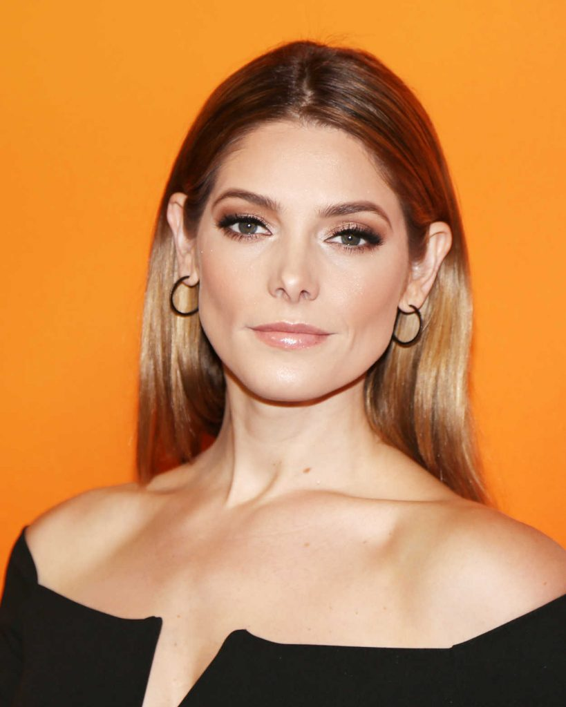 Ashley Greene at Ember Launch Celebrating A Journey Through Temperature and Taste at Goya Studios in Los Angeles 11/08/2017-4
