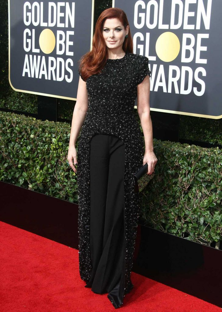 debra-messing-at-the-75th-annual-golden-globe-awards-in-beverly-hills-01-07-2018-1