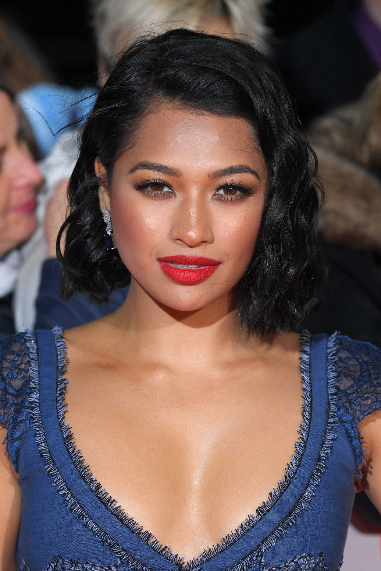 Vanessa White nudes (15 pictures), photo Boobs, Instagram, braless 2020