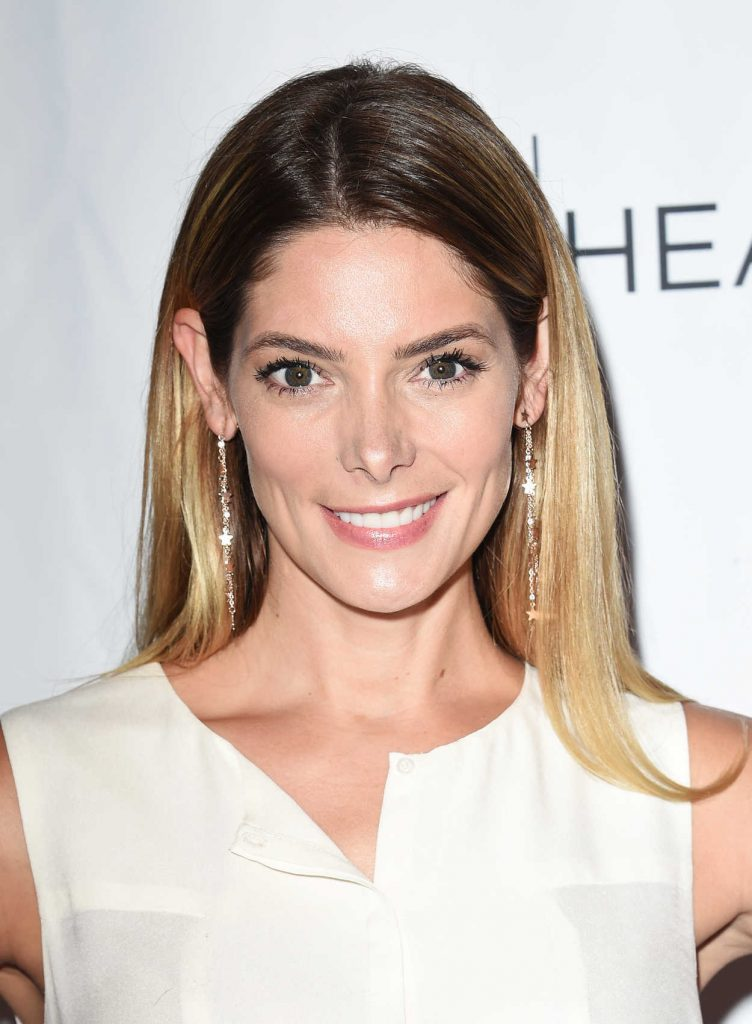 Ashley Greene at the Next Health Grand Opening in Los Angeles 06/06/2018-3
