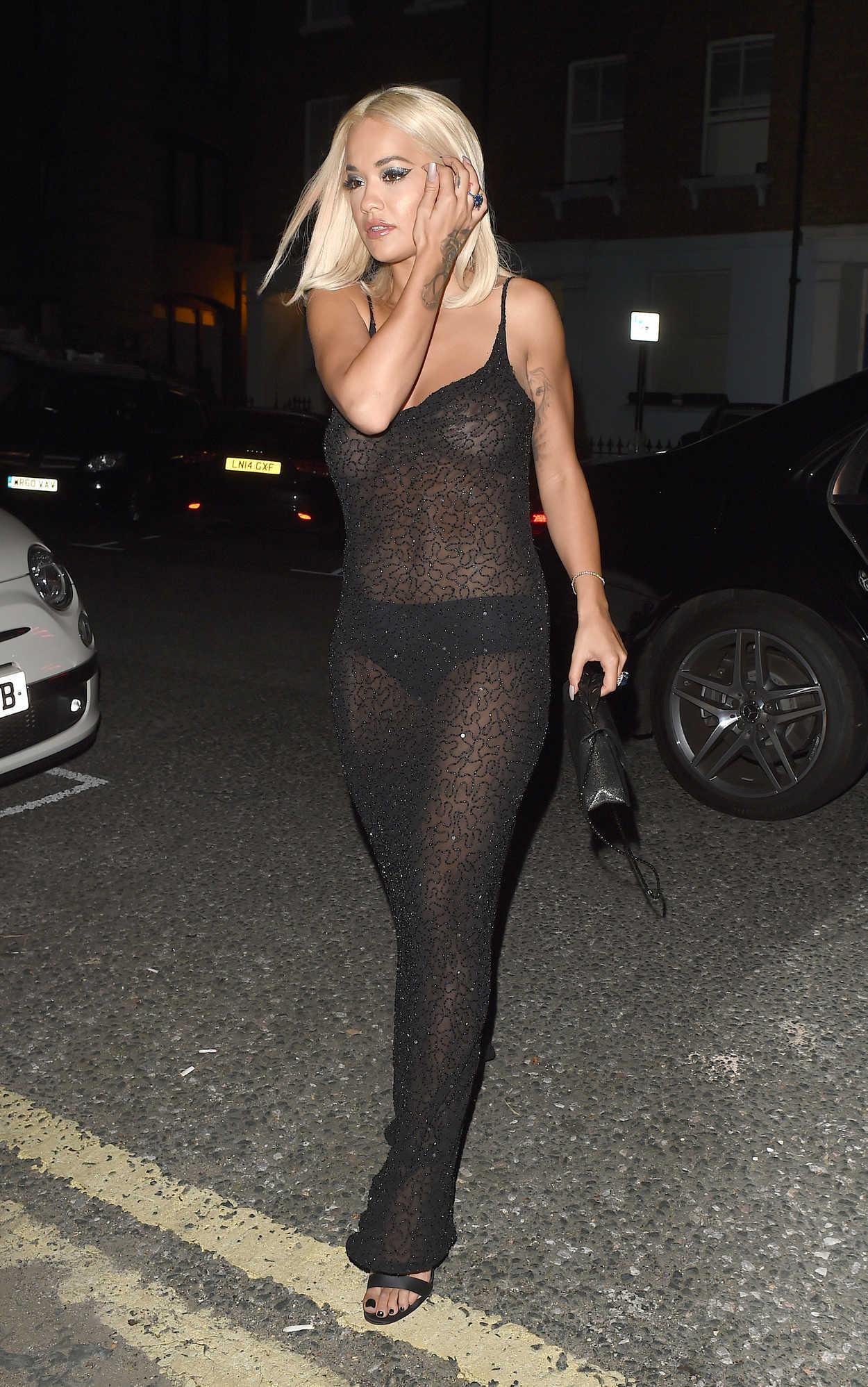 Image Result For Rita Ora