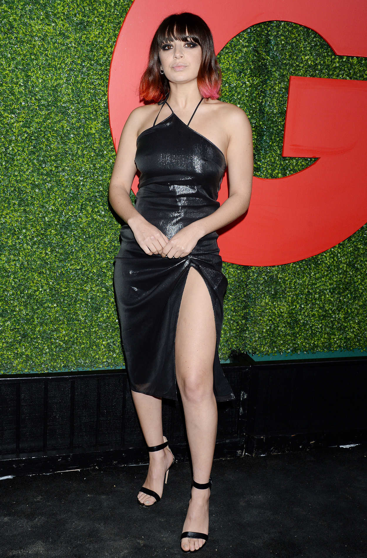 GQ Men of the Year Party 2018   CAPITAL PICTURES