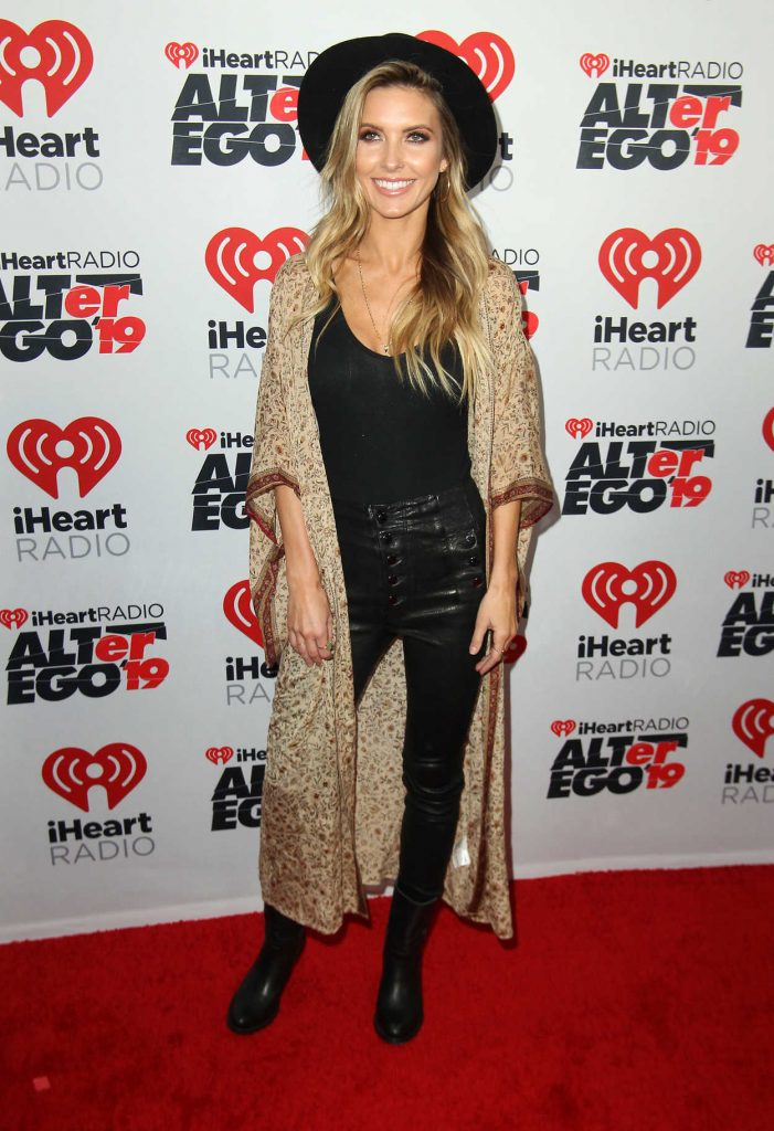 Heart radio celebrity interviews