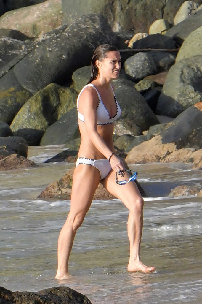 nude Pippa Middleton (41 pictures) Hacked, Facebook, panties