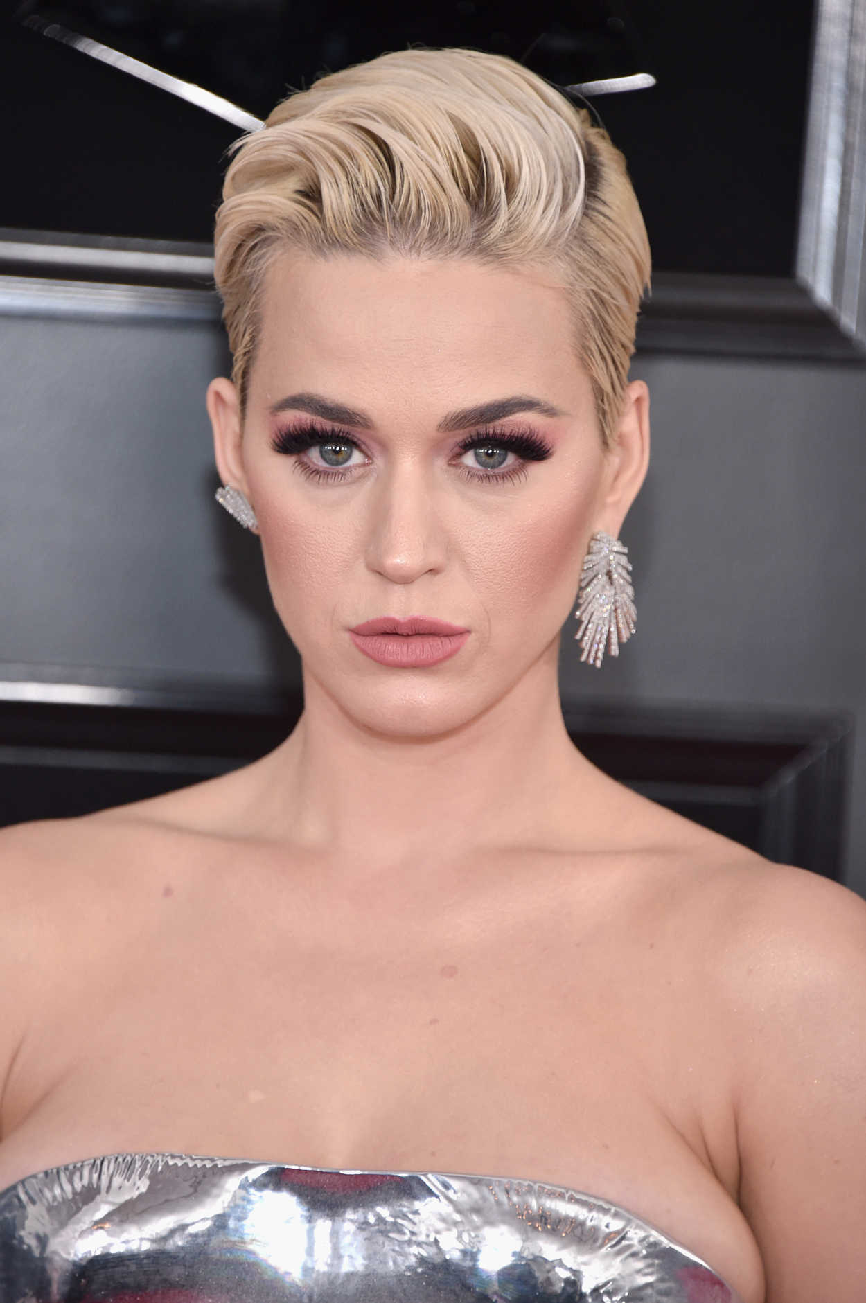 Katy Perry says she needs 'soul surgery' before starting a ...