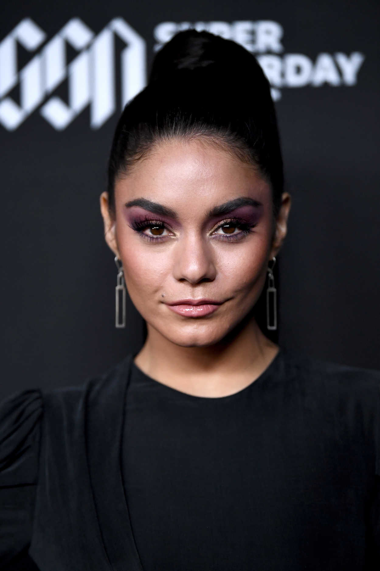 Vanessa Hudgens 2019