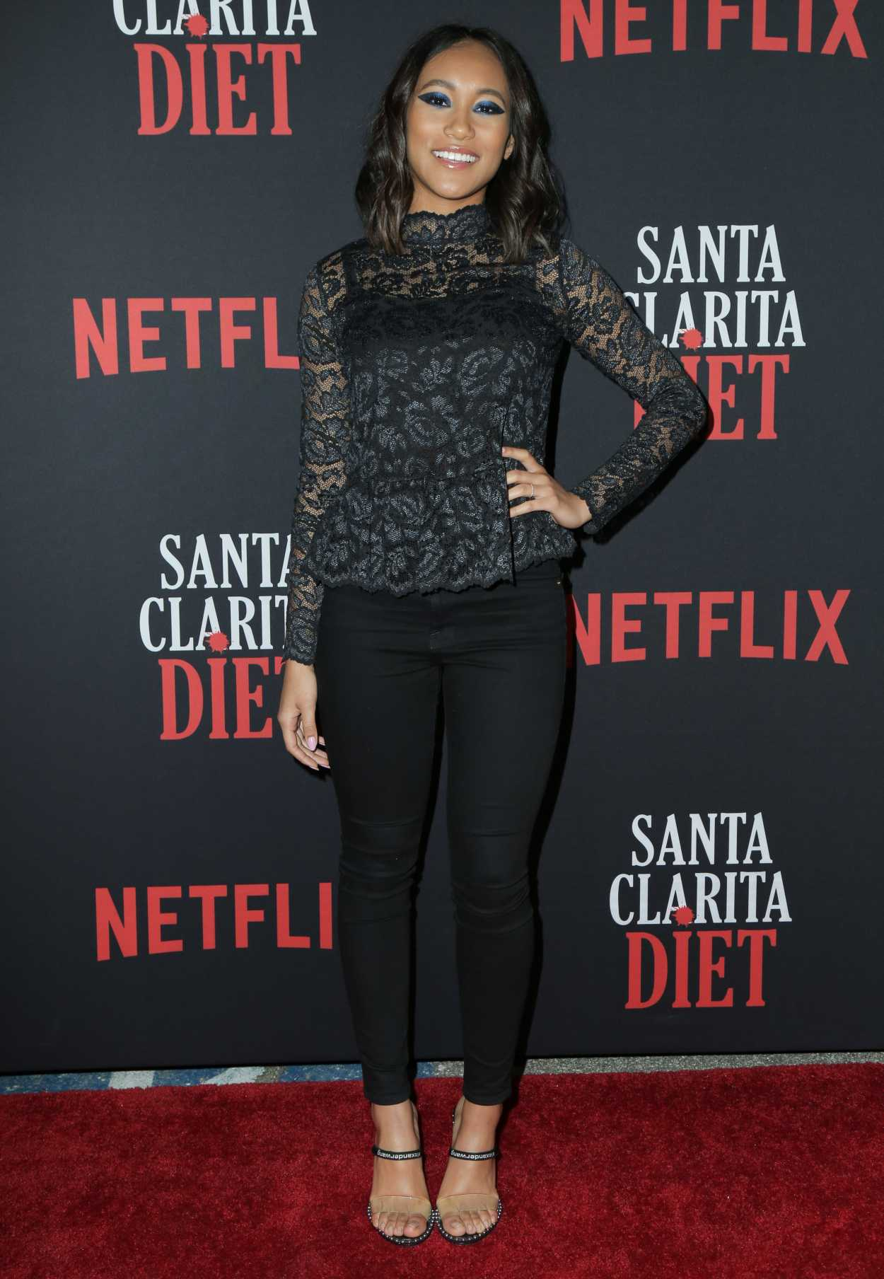 Santa Clarita Diet Review: Season 3 – Best season so far!