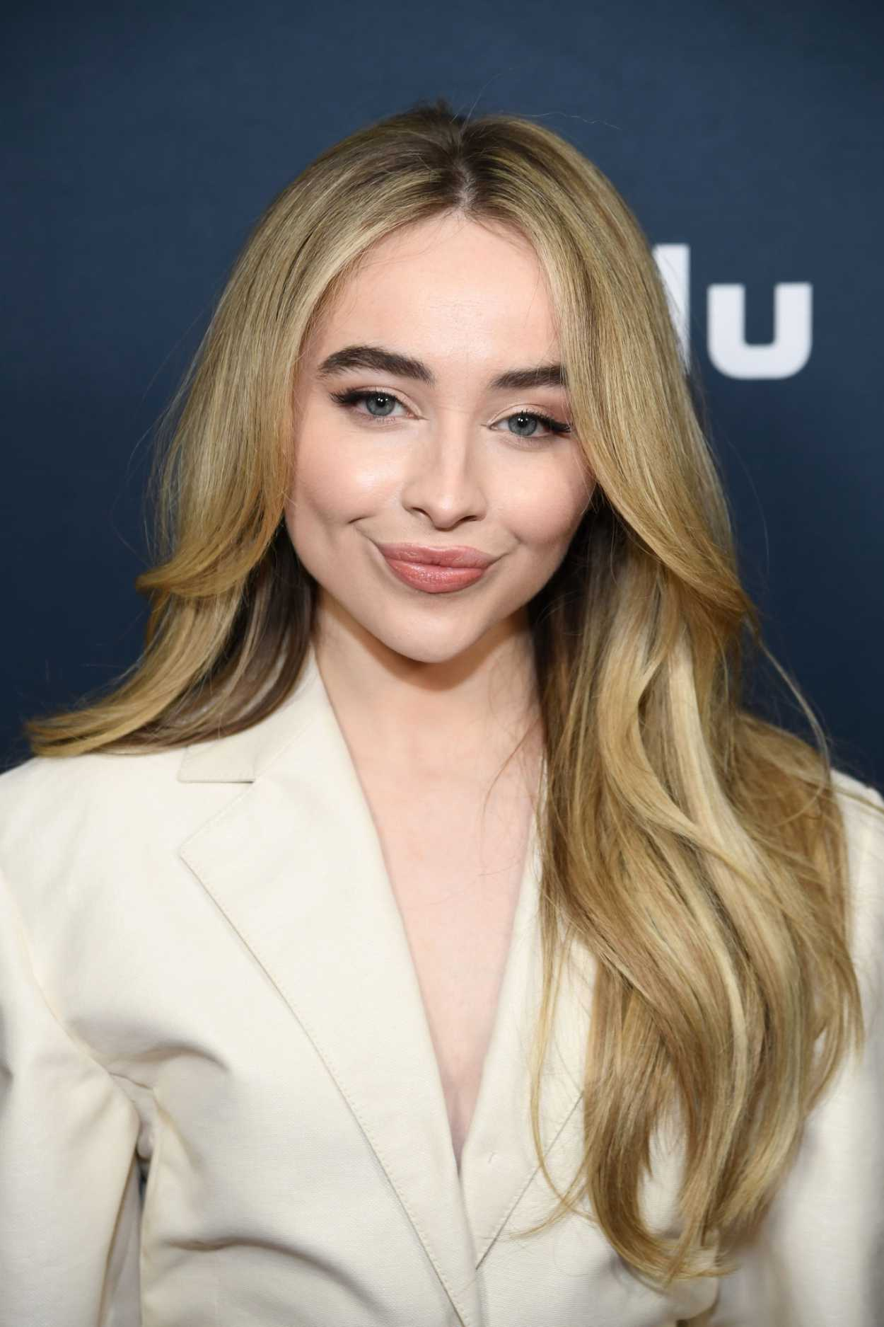 Sabrina Carpenter To Produce And Star In Musical Re