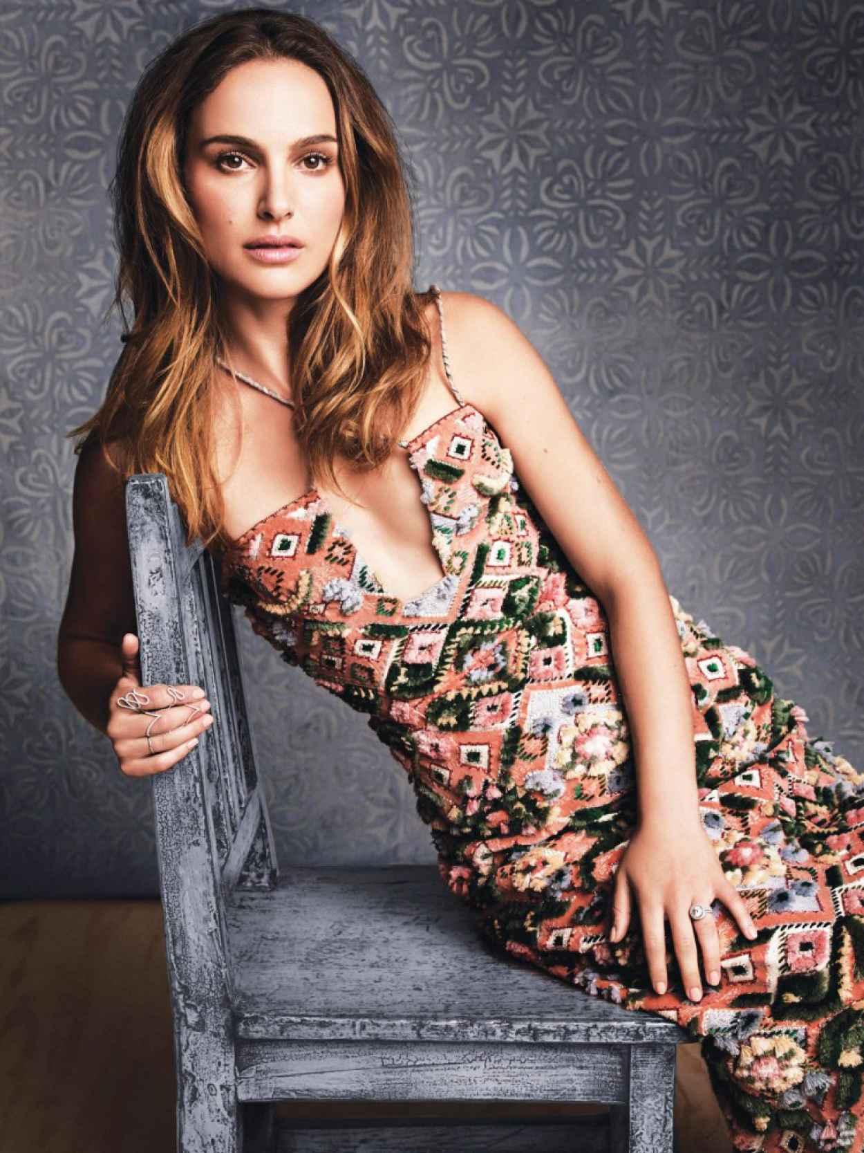 Natalie Portman – Page 2 – celebsla.com Natalie Portman