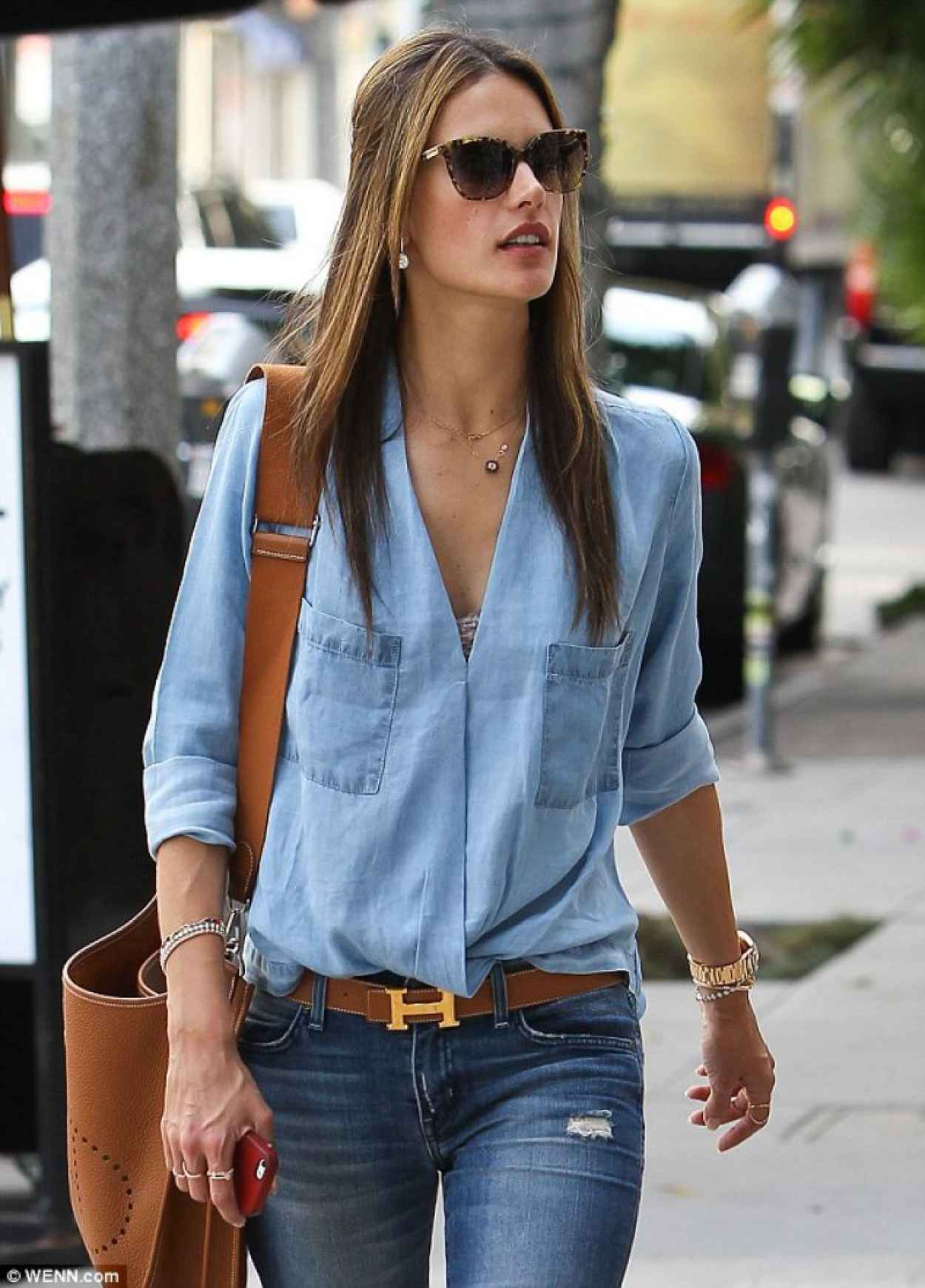 Are skinny jeans out of style – Global fashion jeans collection