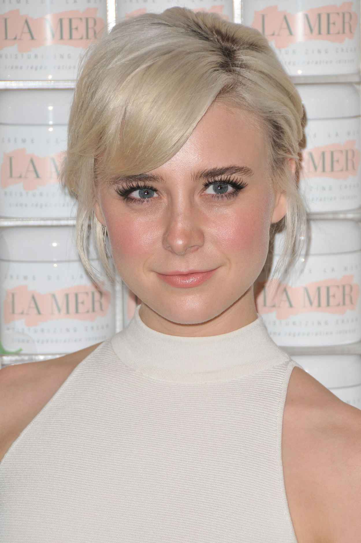alessandra torresani american horror storyalessandra torresani instagram, alessandra torresani vk, alessandra torresani tyler shield, alessandra torresani the big bang theory, alessandra torresani height weight, alessandra torresani, alessandra torresani tumblr, alessandra torresani caprica, alessandra torresani twitter, alessandra torresani facebook, alessandra torresani malcolm, alessandra torresani imdb, alessandra torresani workaholics, alessandra torresani nudography, alessandra torresani american horror story