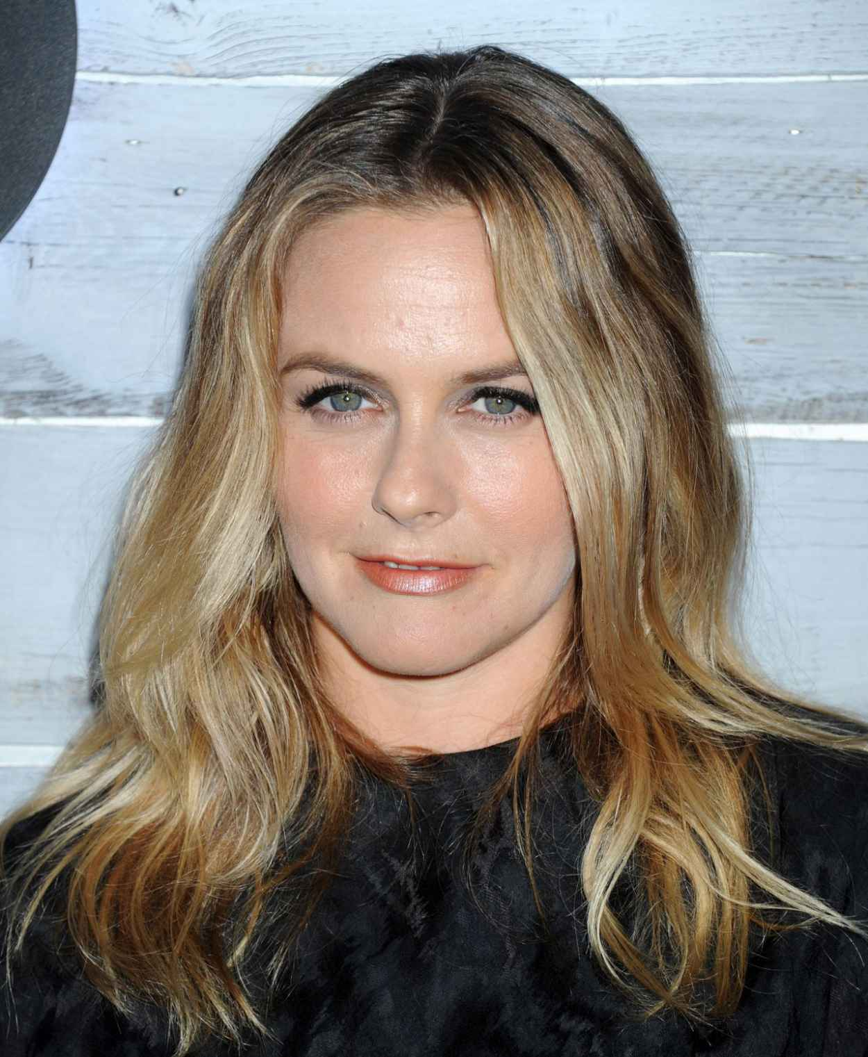 Alicia Silverstone - VIP Sneak Peek Of go90 Social Entertainment Platform in Los Angeles-2