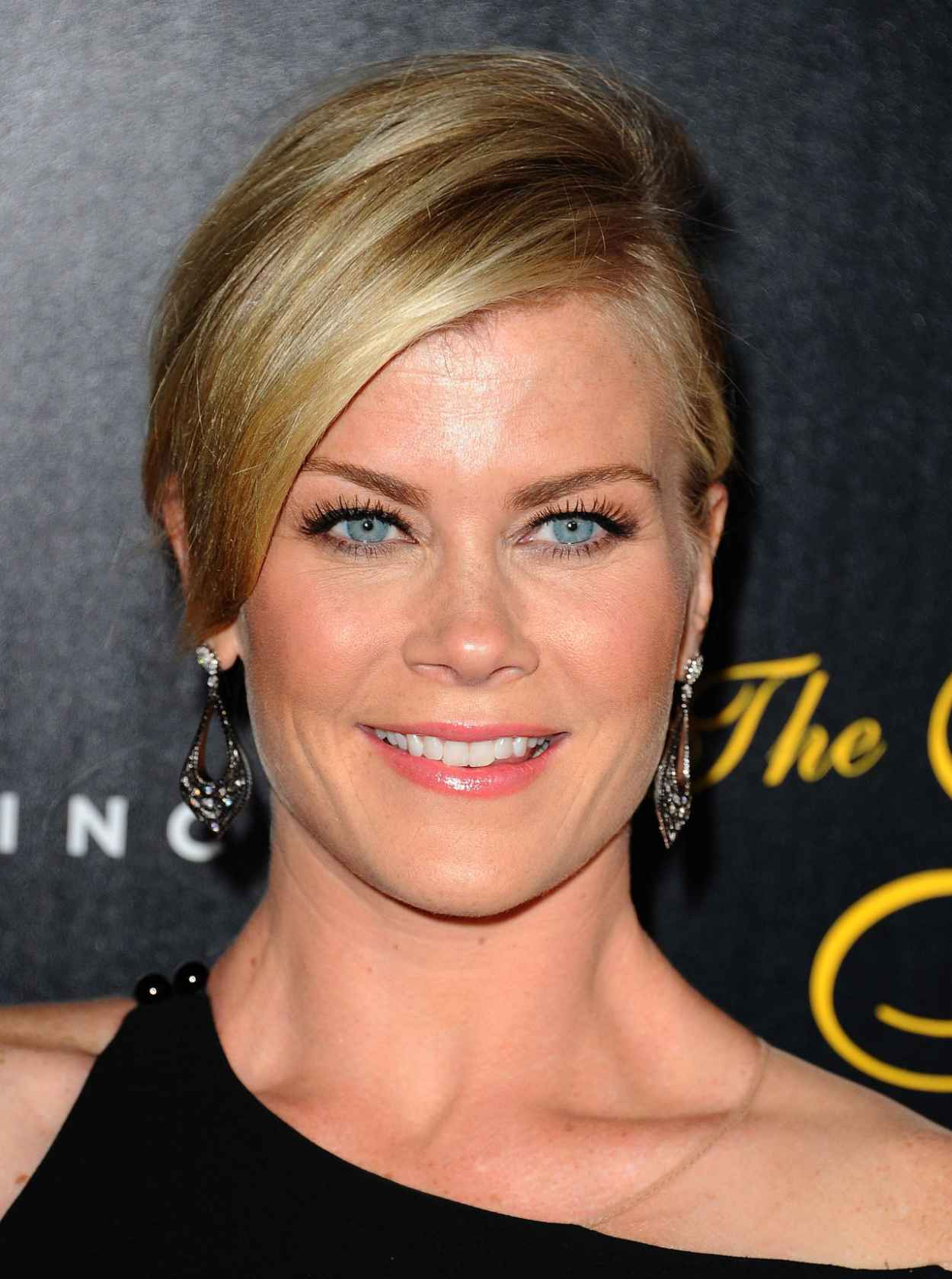 Alison Sweeney - 2015 Gracies Awards in Beverly Hills-3