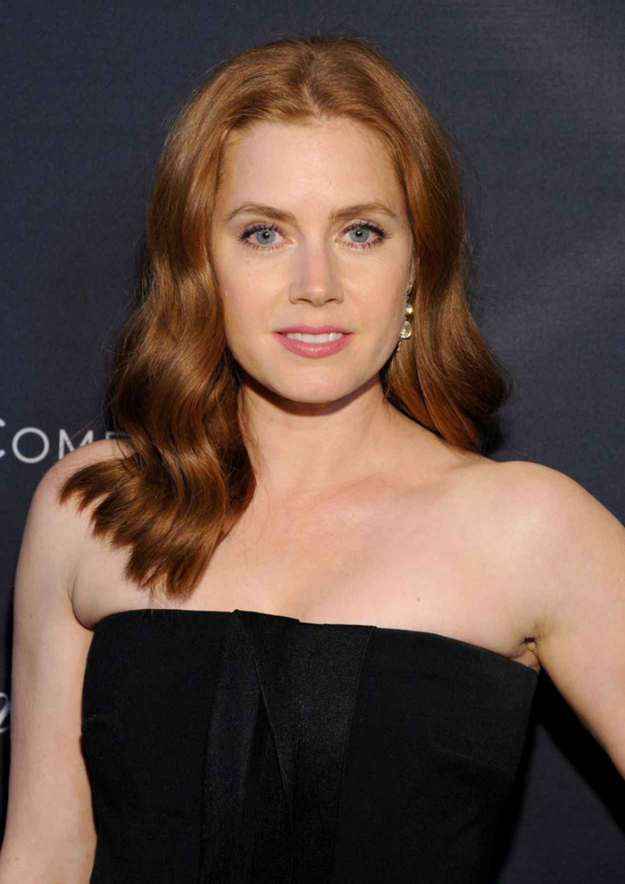 Amy Adams – Page 5 �...
