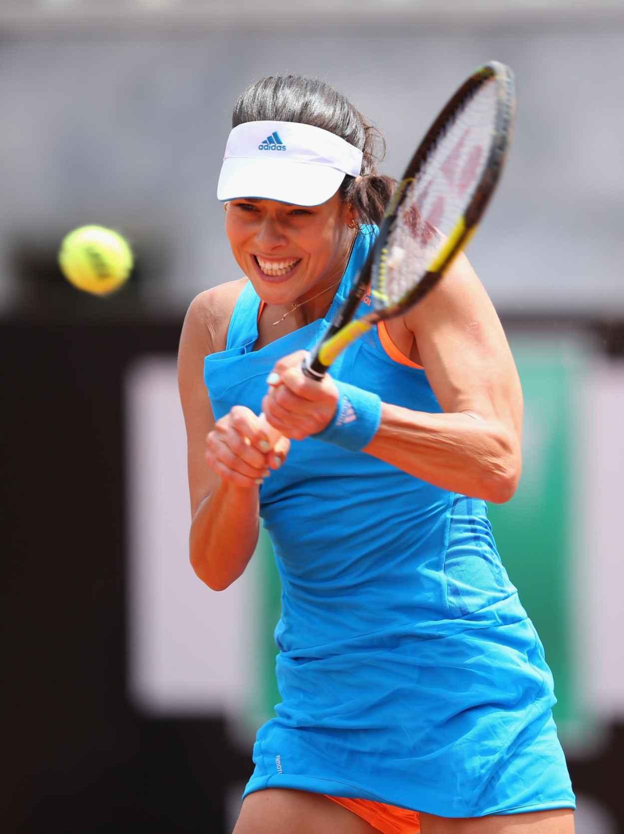 rome open tennis 2014 schedule - photo#24