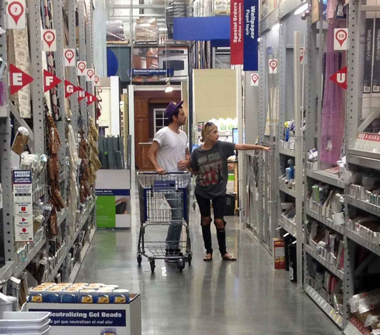Use Lowe's Store Locator to find your nearest Lowe's Home Improvement and start shopping for appliances, tools, cabinets, counter tops, paint and more!