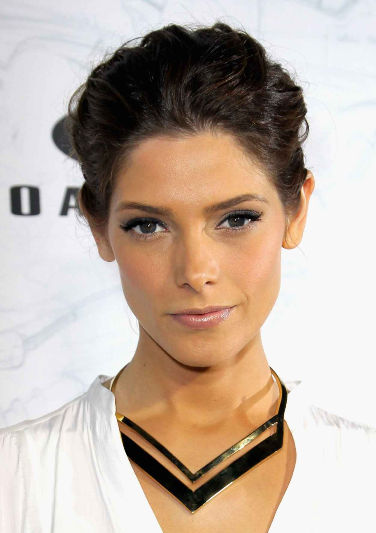 Ashley Greene Wearing Elizabeth and James & RTA - Oakley-s Disruptive by Design Launch Event-1