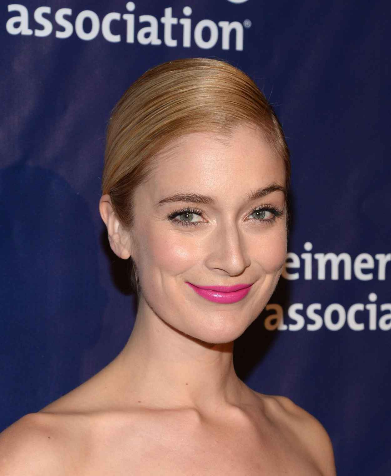 caitlin fitzgerald interviewcaitlin fitzgerald husband, caitlin fitzgerald listal, caitlin fitzgerald foto, caitlin fitzgerald height and weight, caitlin fitzgerald imdb, caitlin fitzgerald twitter, caitlin fitzgerald, caitlin fitzgerald instagram, caitlin fitzgerald birthday, caitlin fitzgerald interview, caitlin fitzgerald boyfriend, caitlin fitzgerald bio, caitlin fitzgerald dating, caitlin fitzgerald nudography, caitlin fitzgerald pictures