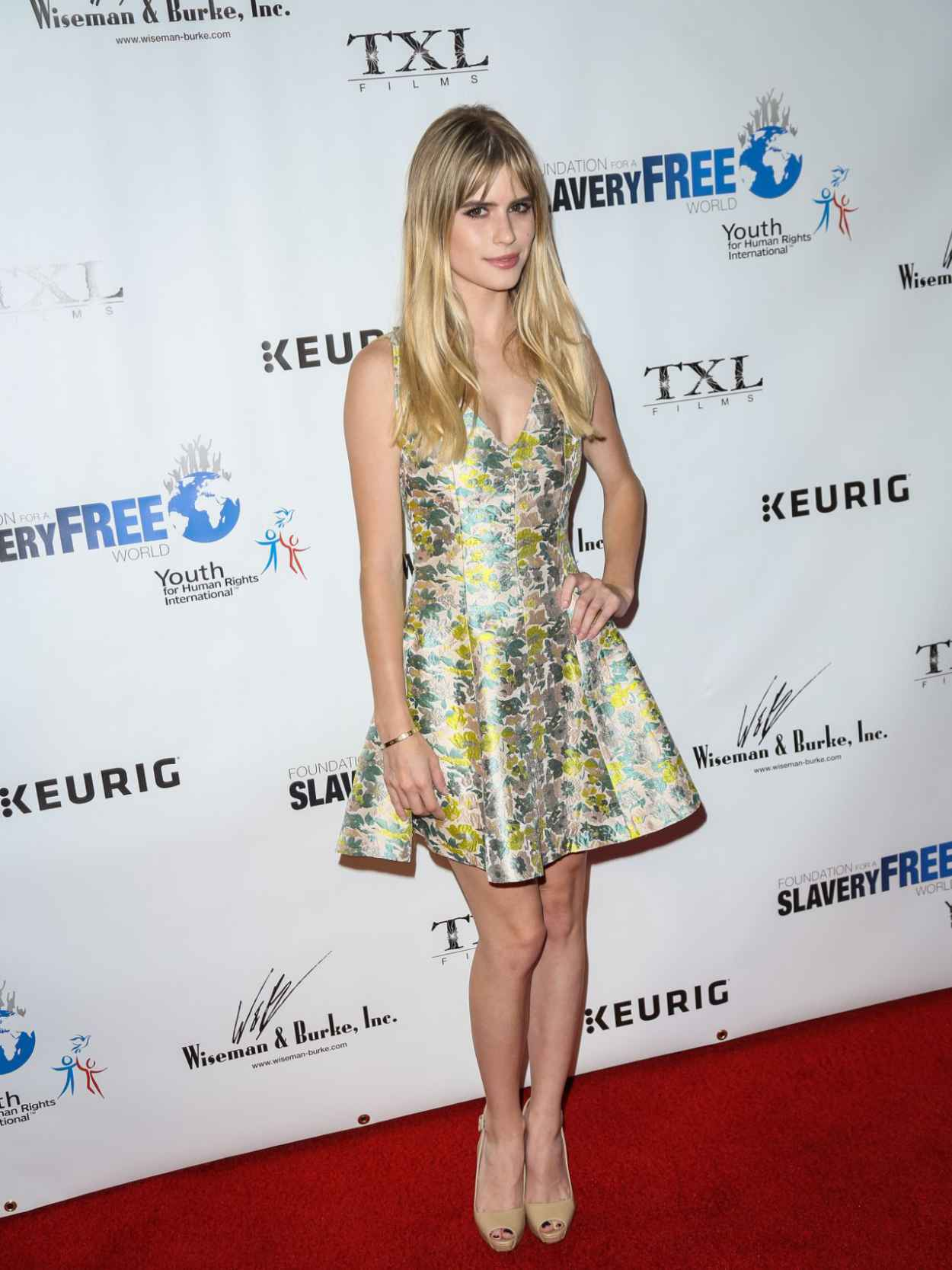 carlson young birthdaycarlson young gif, carlson young icons, carlson young pretty little liars, carlson young site, carlson young gif icons, carlson young png, carlson young icons tumblr, carlson young listal, carlson young birthday, carlson young daily, carlson young reddit, carlson young imdb, carlson young films, carlson young pack, carlson young facebook, carlson young insta, carlson young instagram, carlson young fan site, carlson young twitter pack, carlson young interview