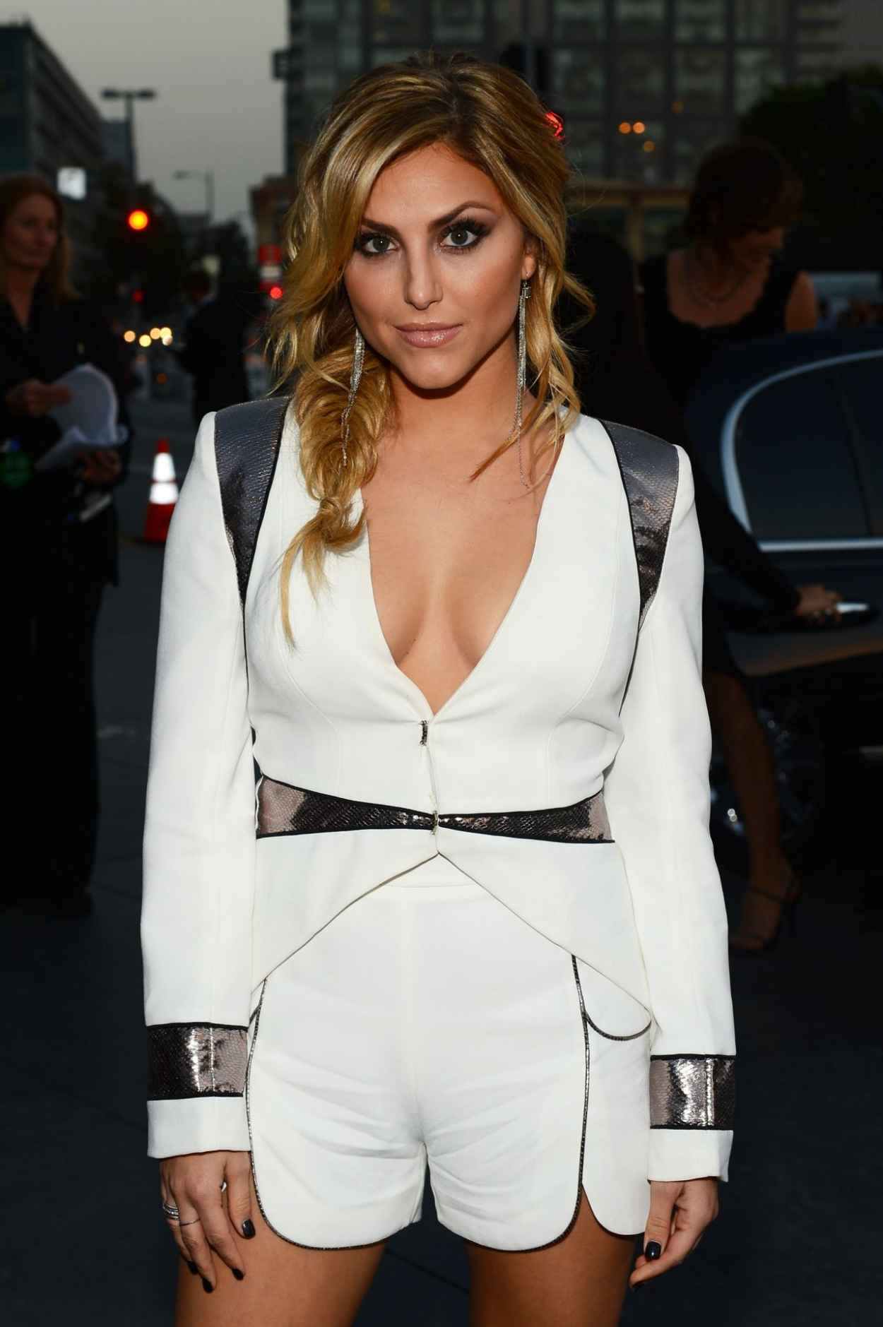 cassie scerbo 2015cassie scerbo instagram, cassie scerbo gif, cassie scerbo interview, cassie scerbo vk, cassie scerbo facebook, cassie scerbo snapchat, cassie scerbo official website, cassie scerbo family, cassie scerbo, cassie scerbo movies, cassie scerbo bikini, cassie scerbo sharknado 3, cassie scerbo 2015, cassandra scerbo twitter, cassie scerbo tumblr, cassie scerbo and cody longo, cassie scerbo wiki, cassie scerbo fansite, cassie scerbo boyfriend, cassie scerbo net worth