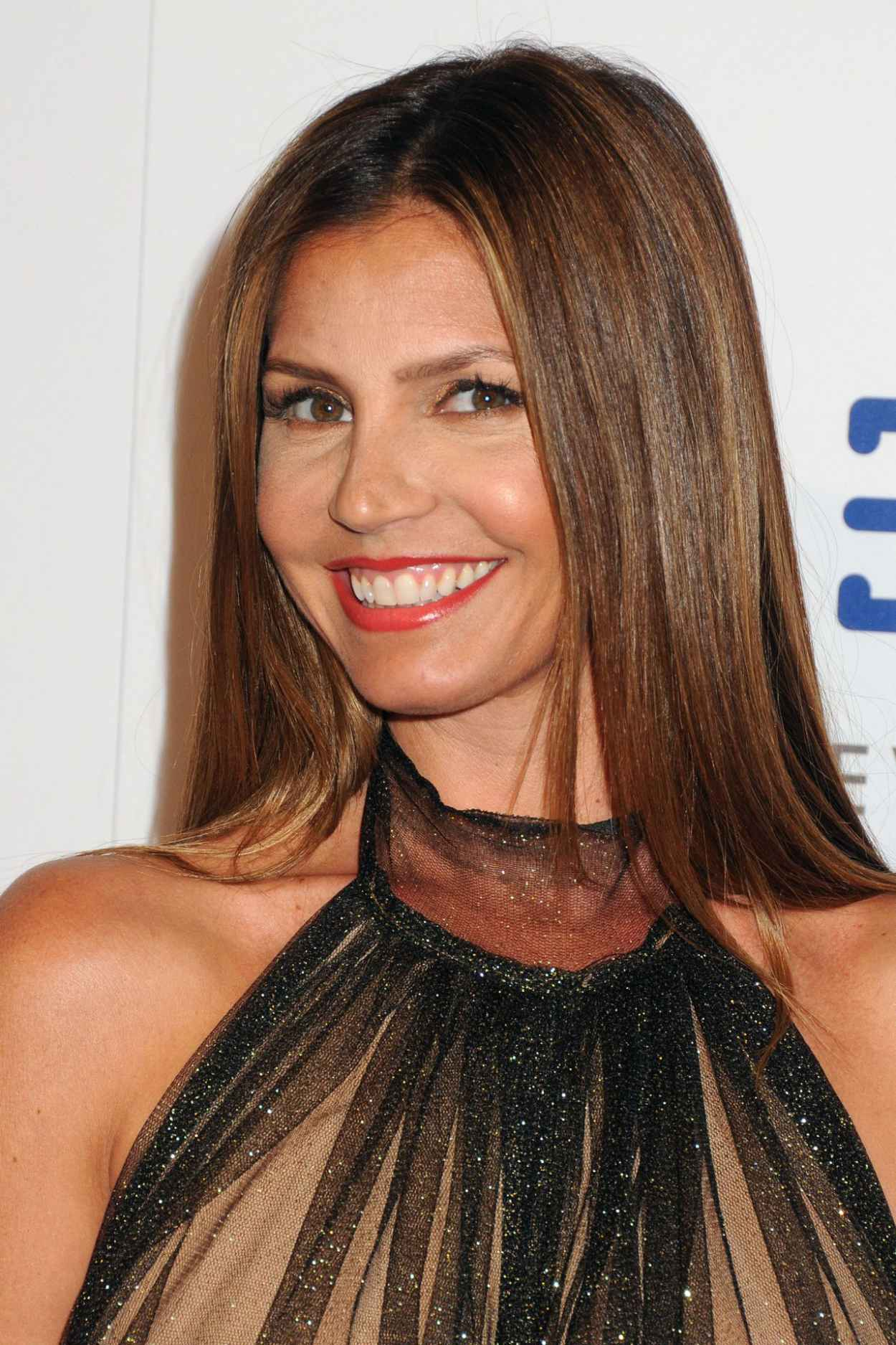 Charisma Carpenter - 2015 Thirst Gala in Los Angeles-1