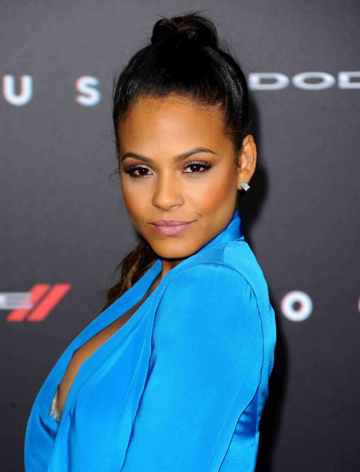 christina milian dip it low mp3christina milian instagram, christina milian dip it low, christina milian believer, christina milian say i, christina milian am to pm, christina milian dip it low mp3, christina milian us against the world, christina milian обувь, christina milian 2016, christina milian 2017, christina milian like me скачать, christina milian believer скачать, christina milian фото, christina milian do it, christina milian turned up, christina milian 2004, christina milian 2001, christina milian wikipedia, christina milian new, christina milian itunes
