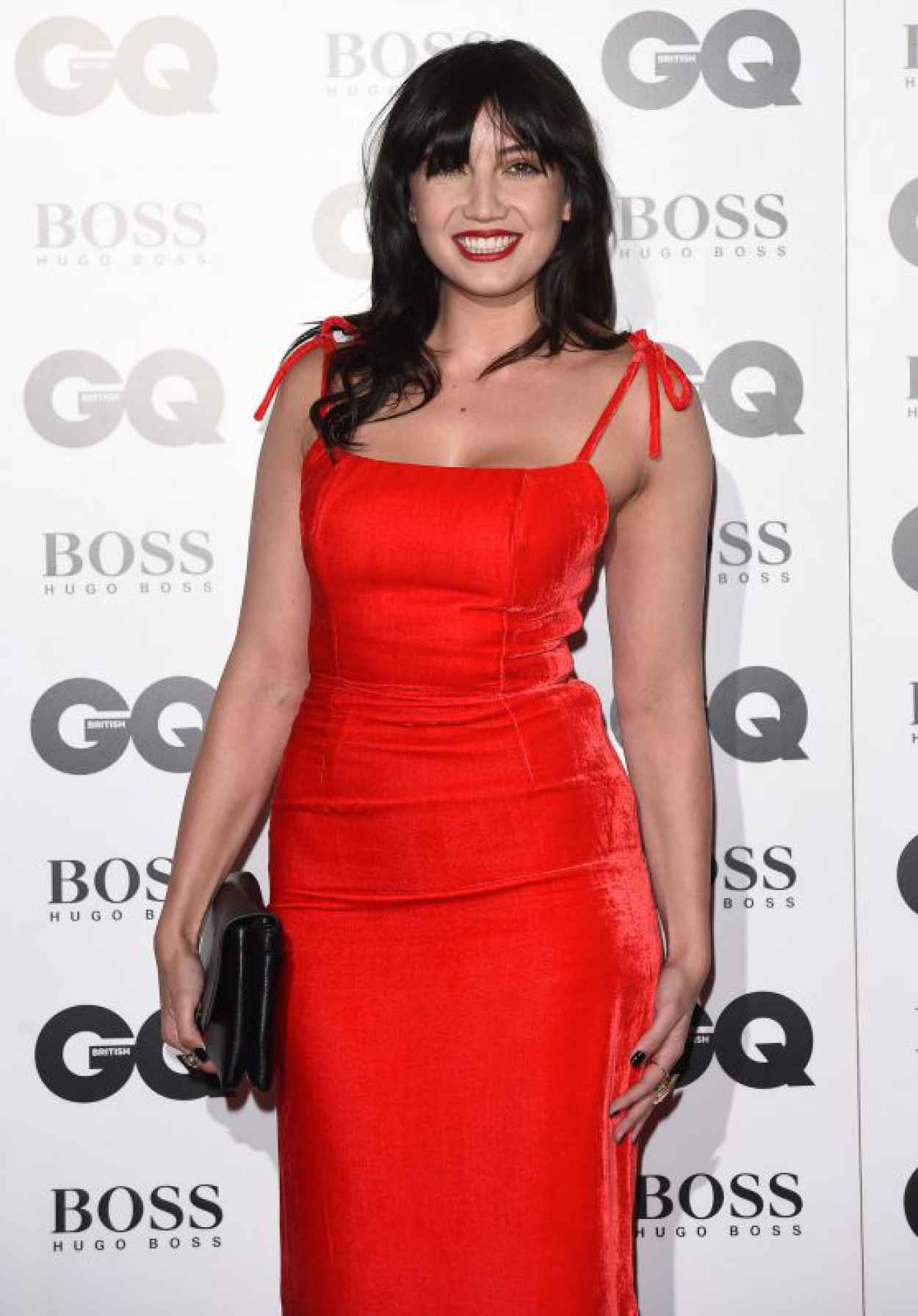daisy single guys I've been seeing men that either remind me of my mother or remind me of my daisy may be unsure about dating happy birthday to daisy lowe from british gq.