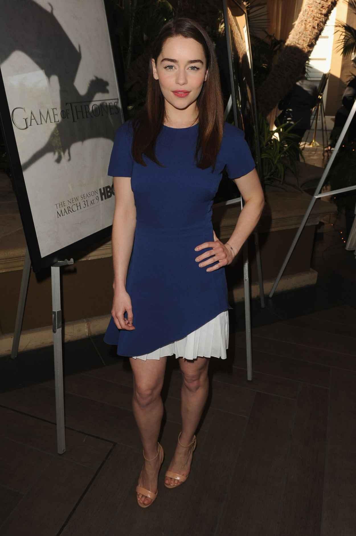 Celeb Diary: Kate Mara @ 2014 AFI Awards Luncheon