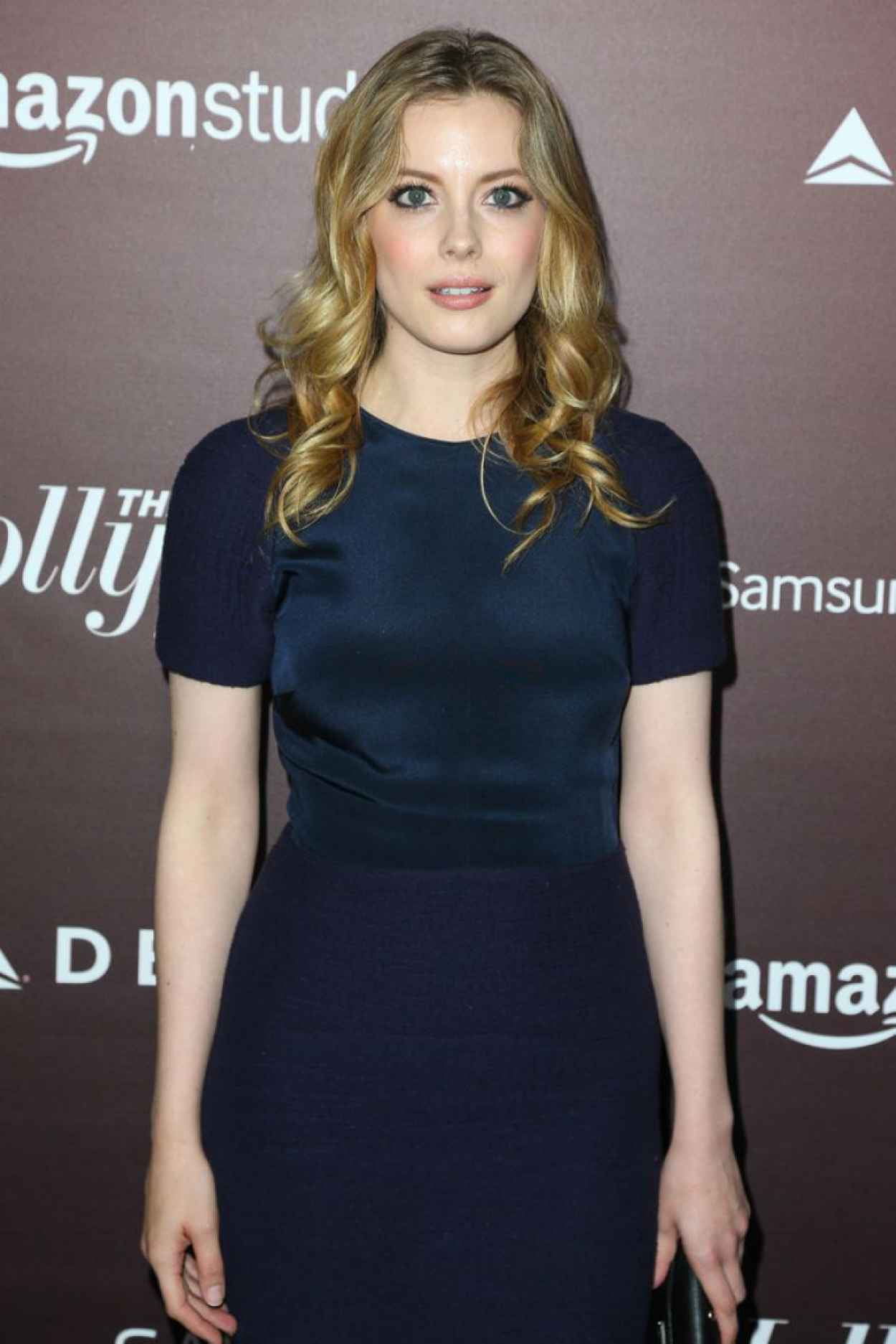Gillian Jacobs at The Hollywood Reporters Next Gen 20th Anniversary Gala-1